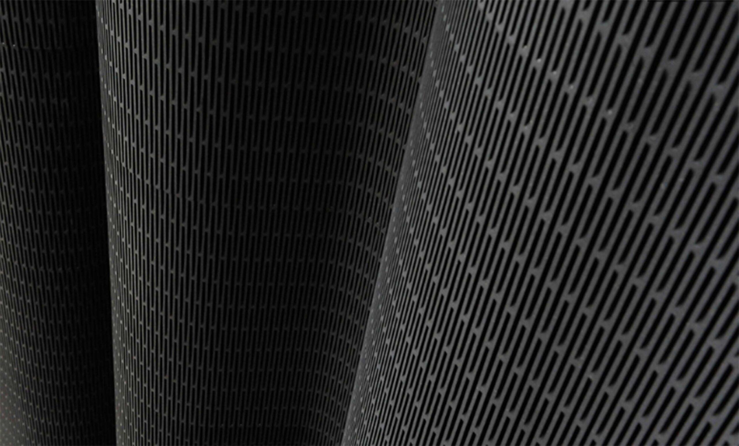 panel acustico flexible ibiza c5 13