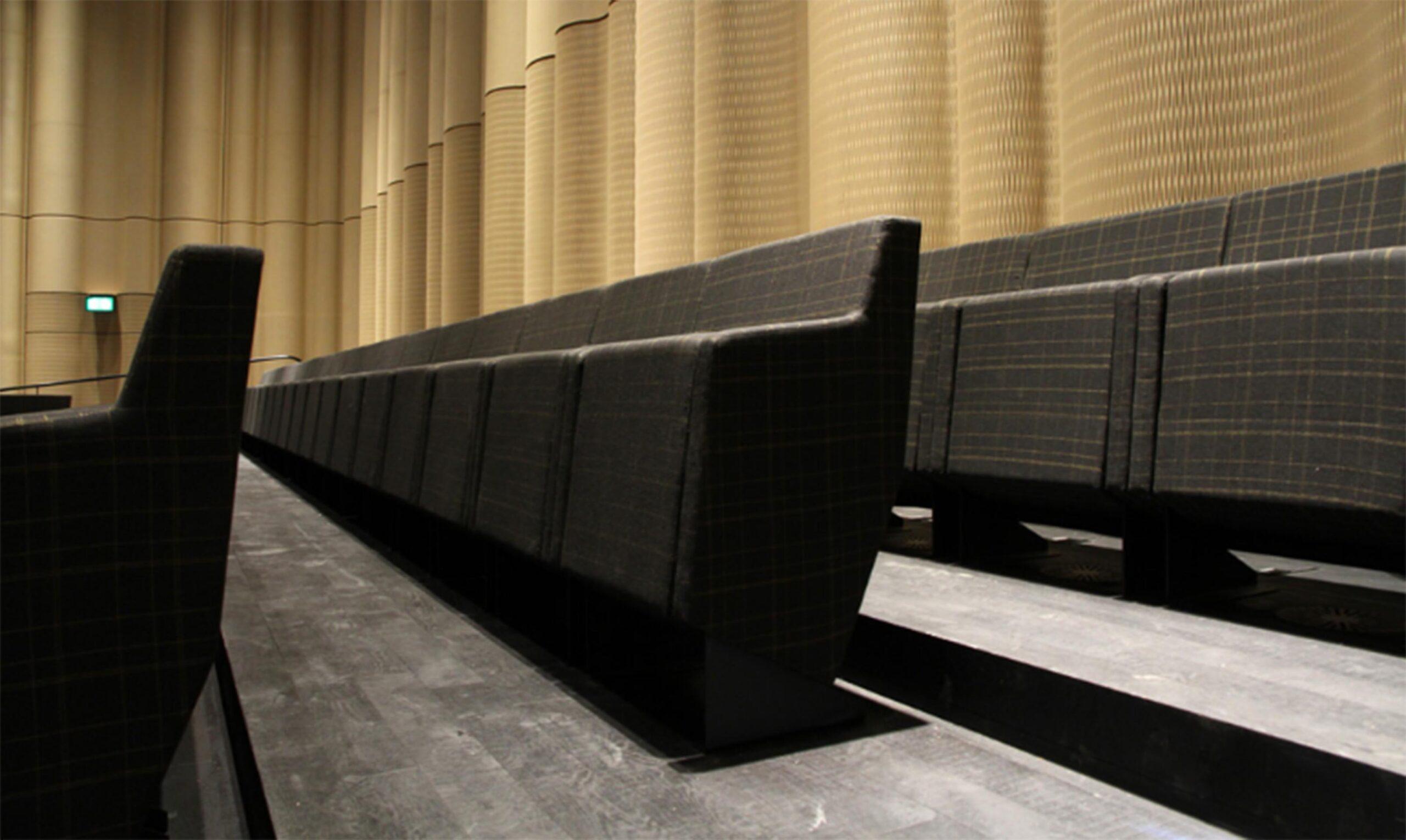 panel acustico flexible ibiza c5 17
