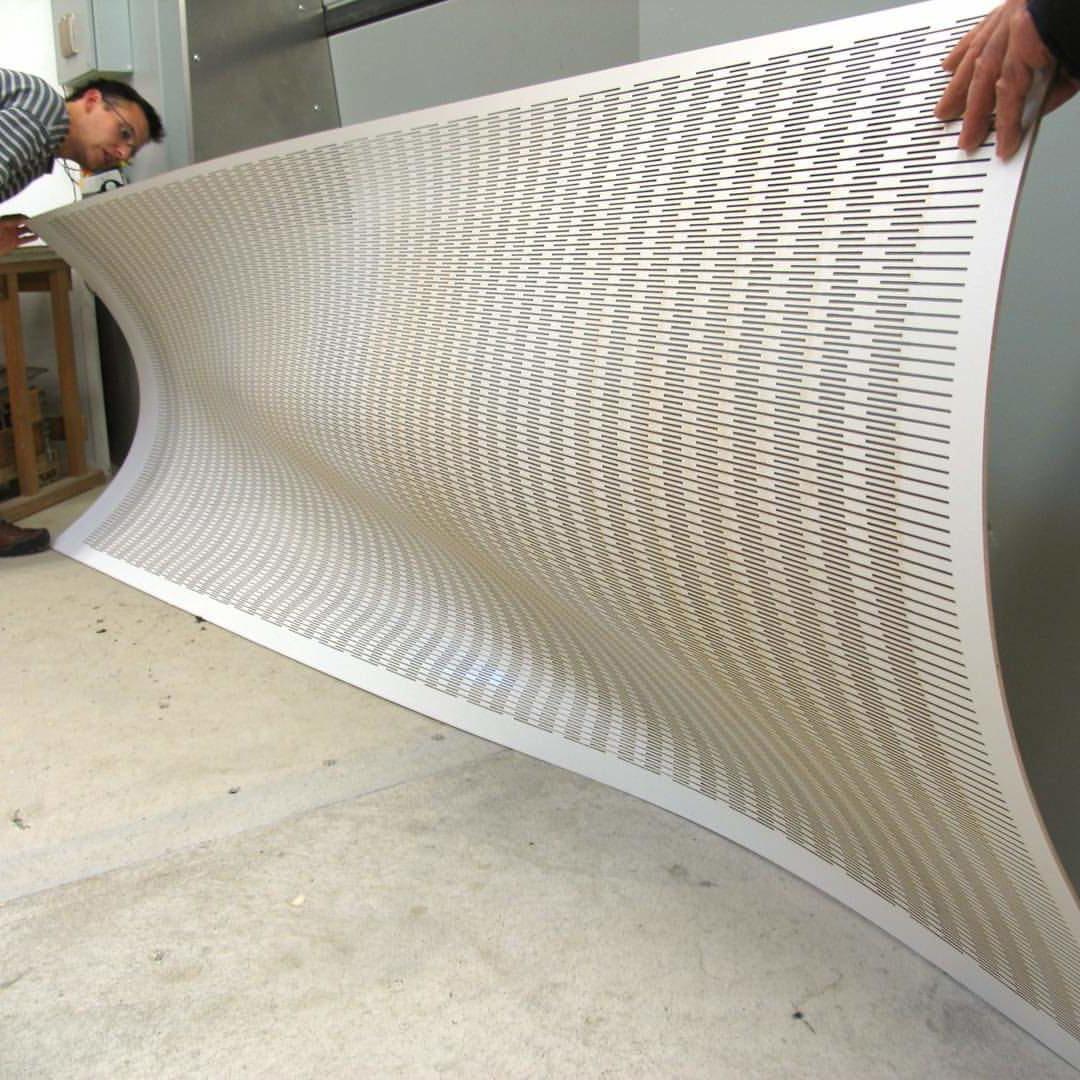panel acustico flexible ibiza c5 2