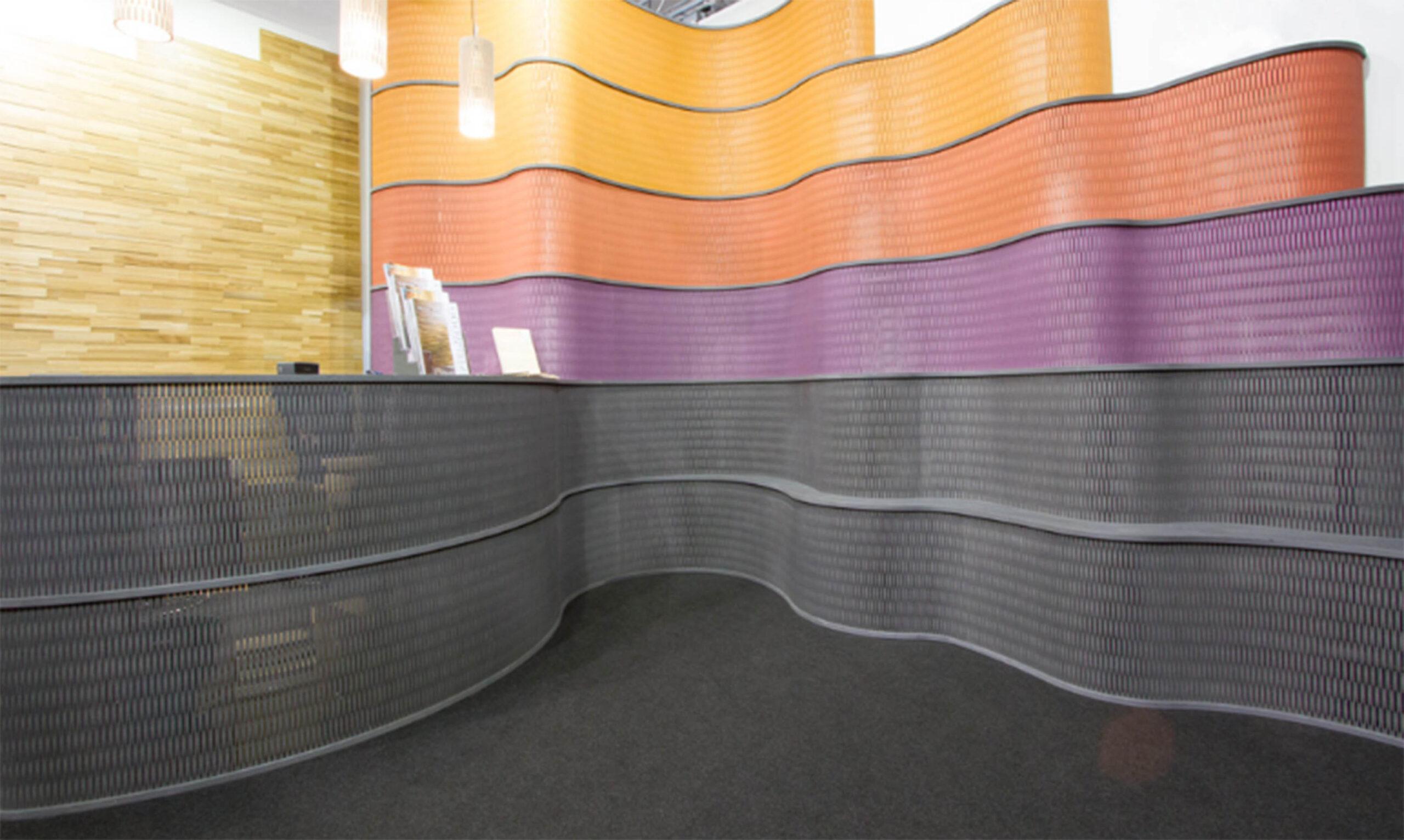 panel acustico flexible ibiza c5 25