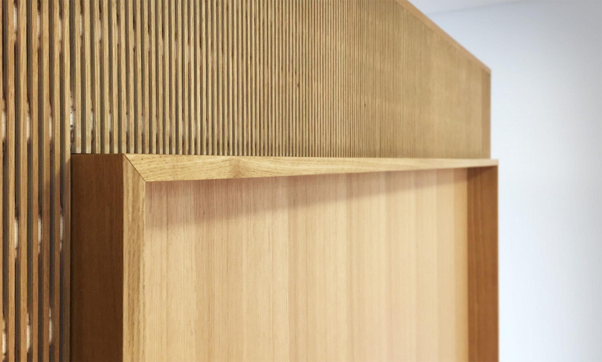panel acustico flexible ibiza c5 28