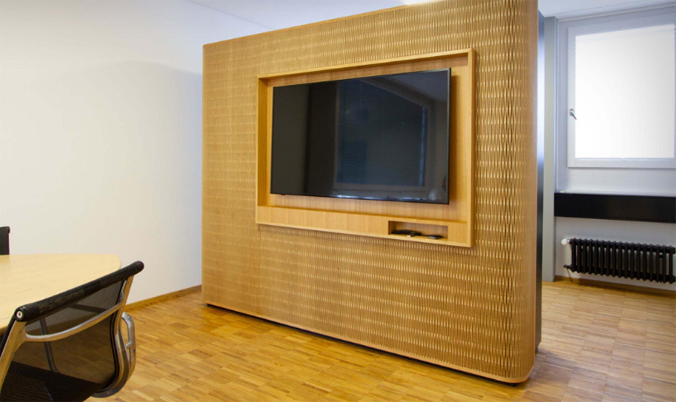 panel acustico flexible ibiza c5 29