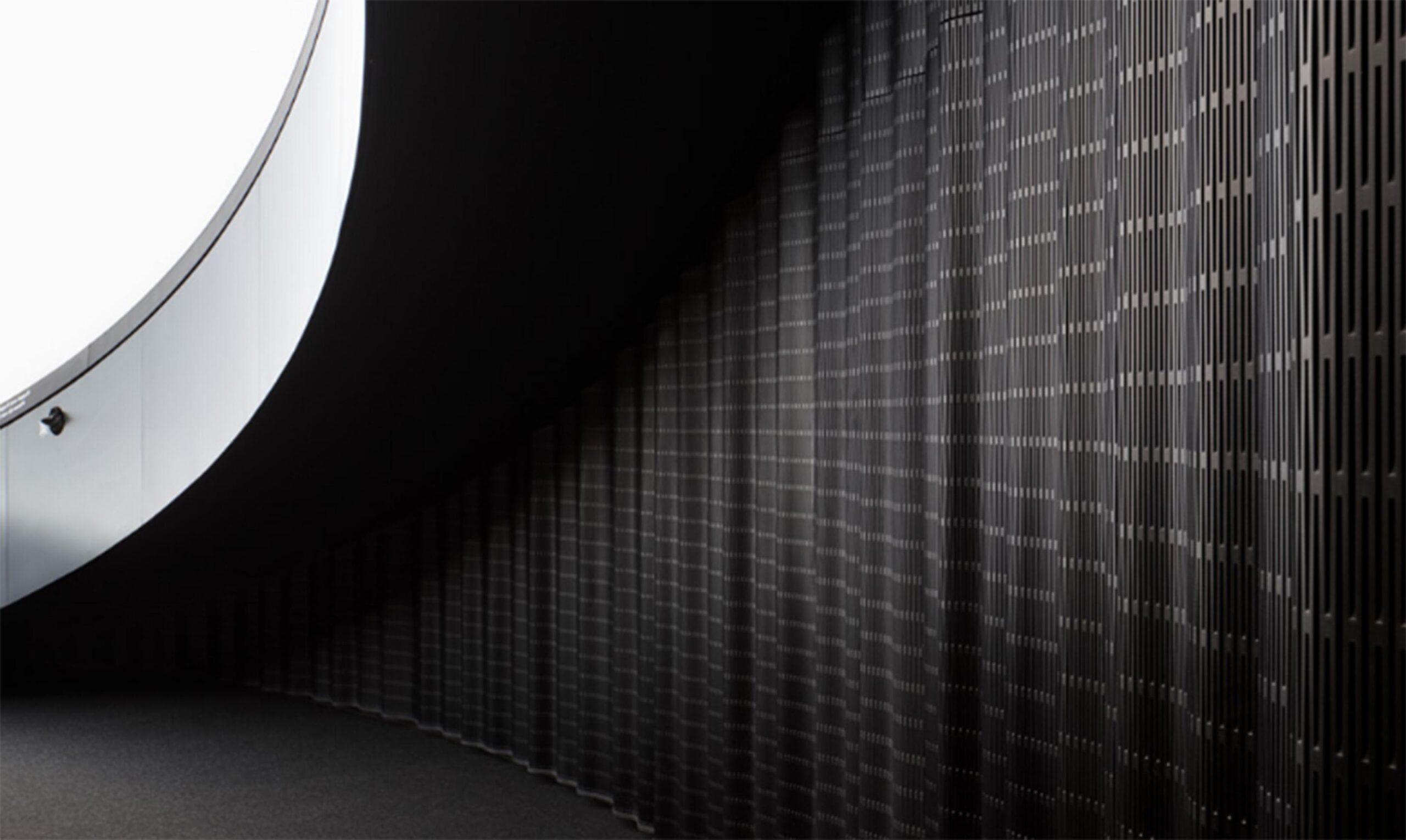 panel acustico flexible ibiza c5 33
