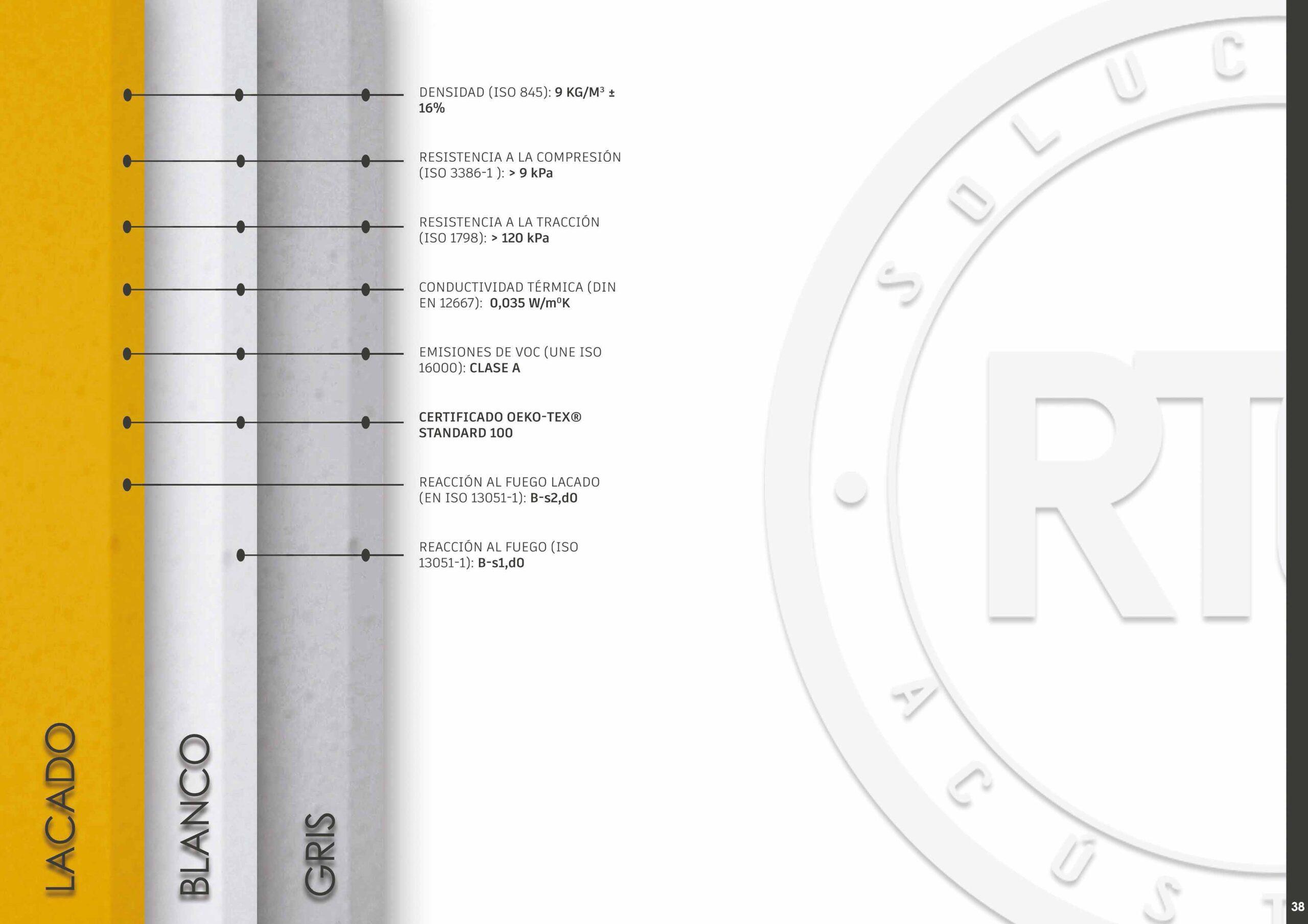 panel acustico eco absorbente ibiza c5 17