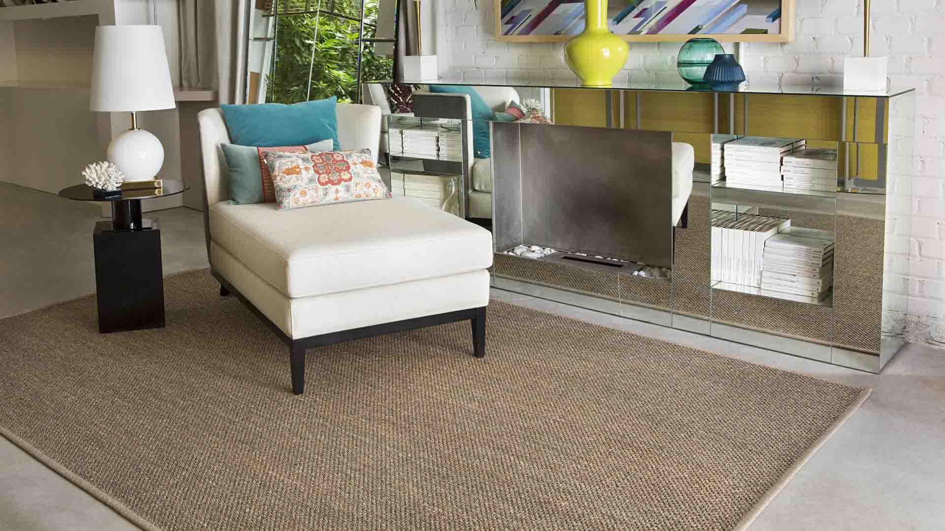 alfombra fibras naturales ibiza c5 10