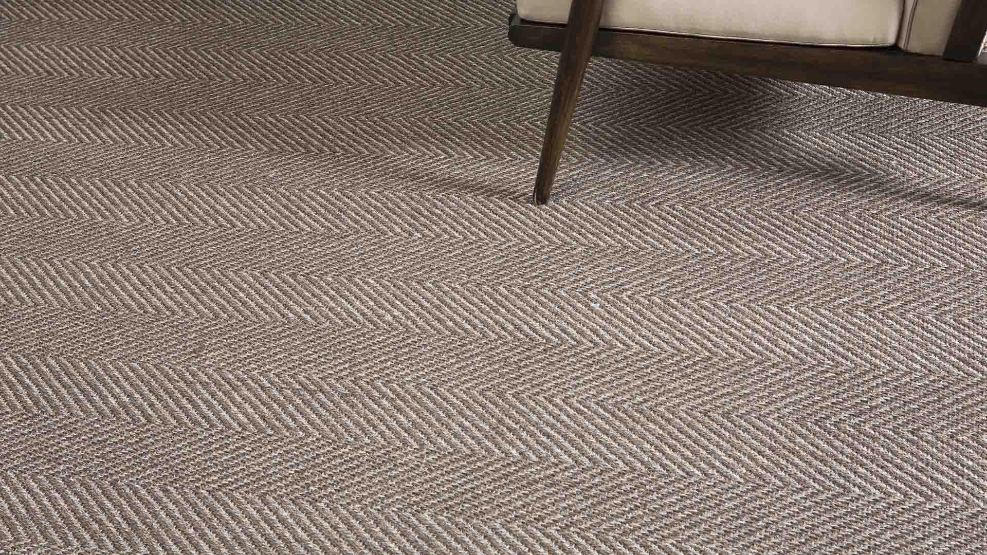 alfombra fibras naturales ibiza c5 11