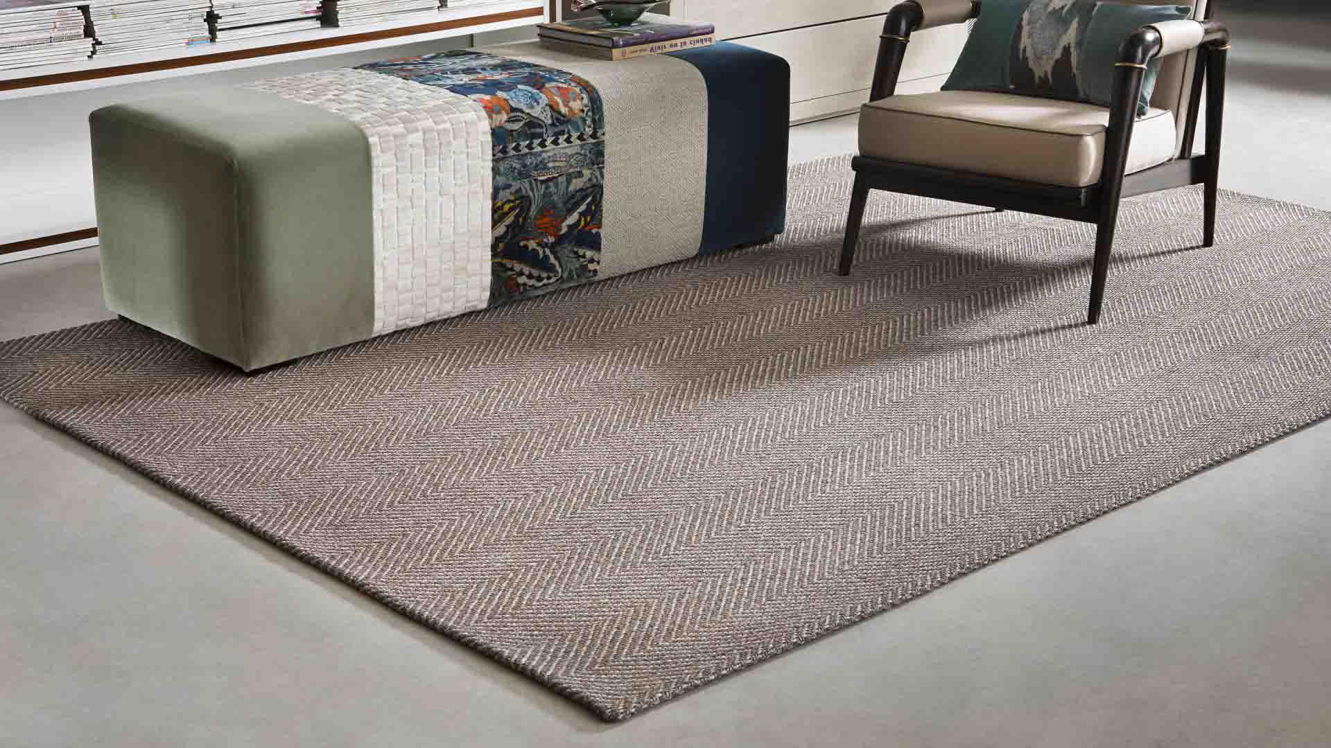 alfombra fibras naturales ibiza c5 12