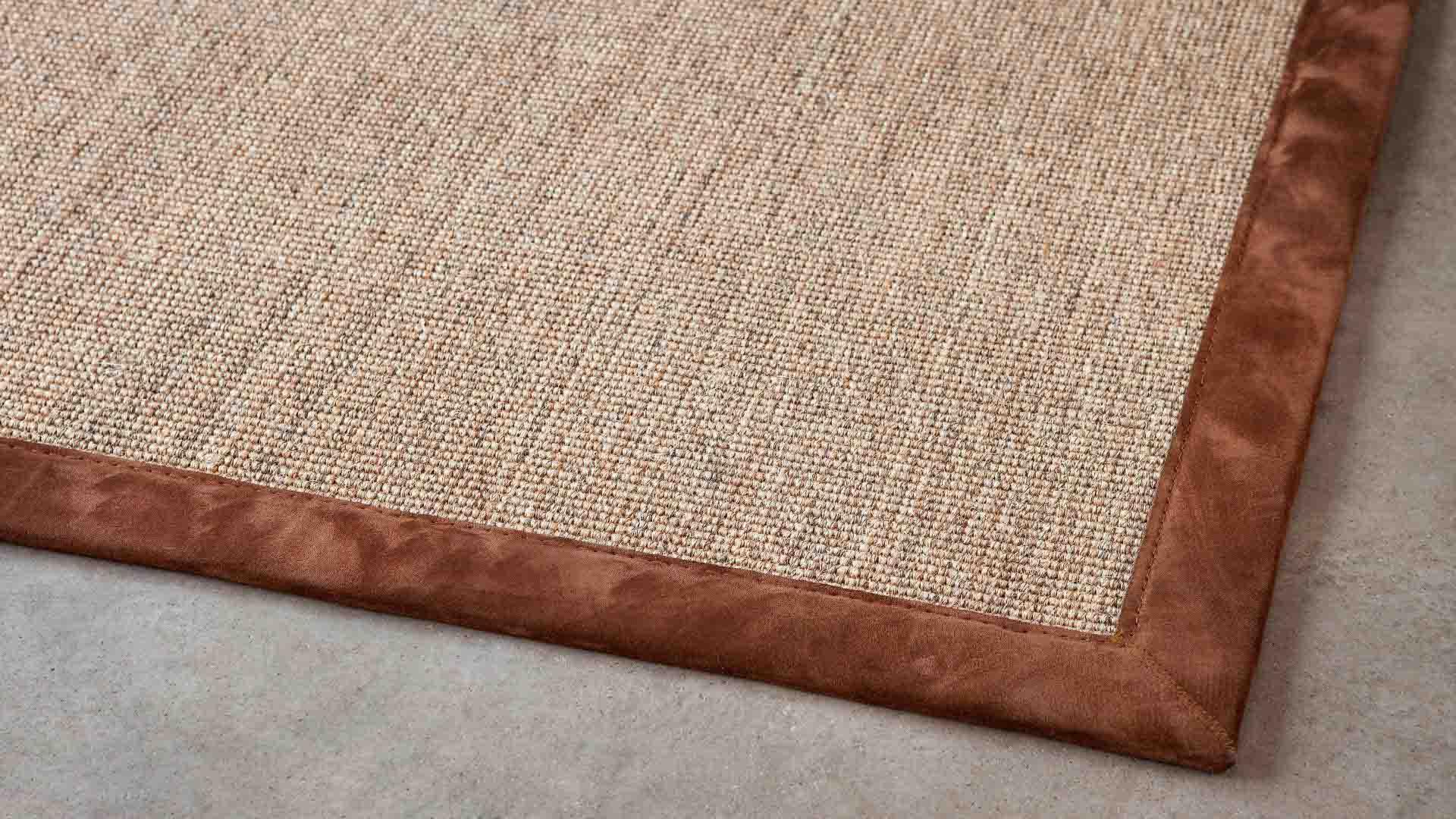 alfombra fibras naturales ibiza c5 13