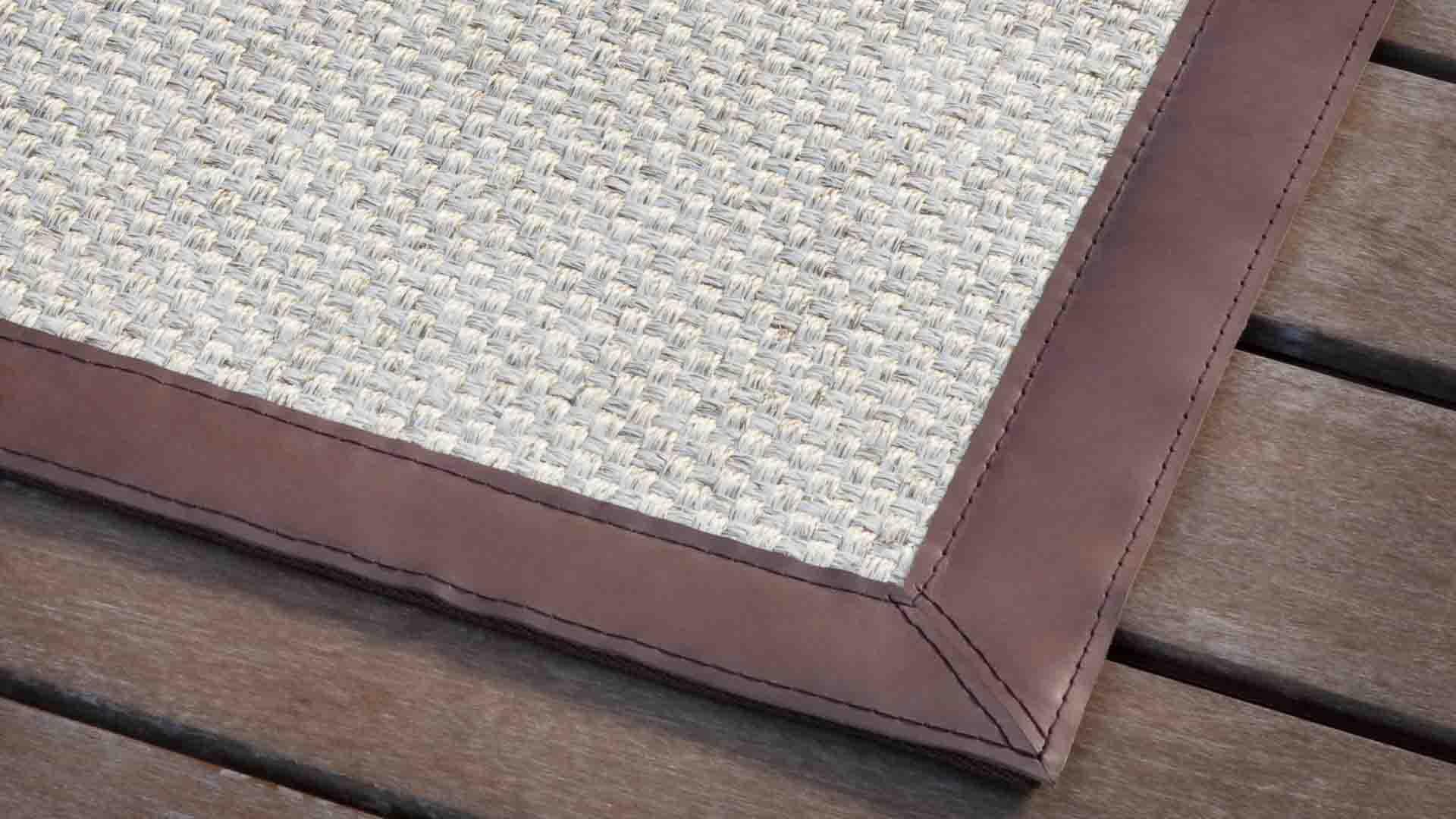 alfombra fibras naturales ibiza c5 15