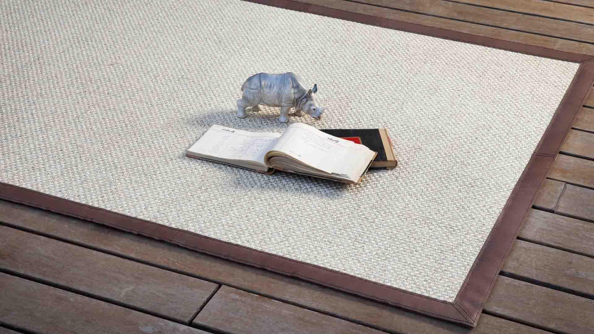 alfombra fibras naturales ibiza c5 16