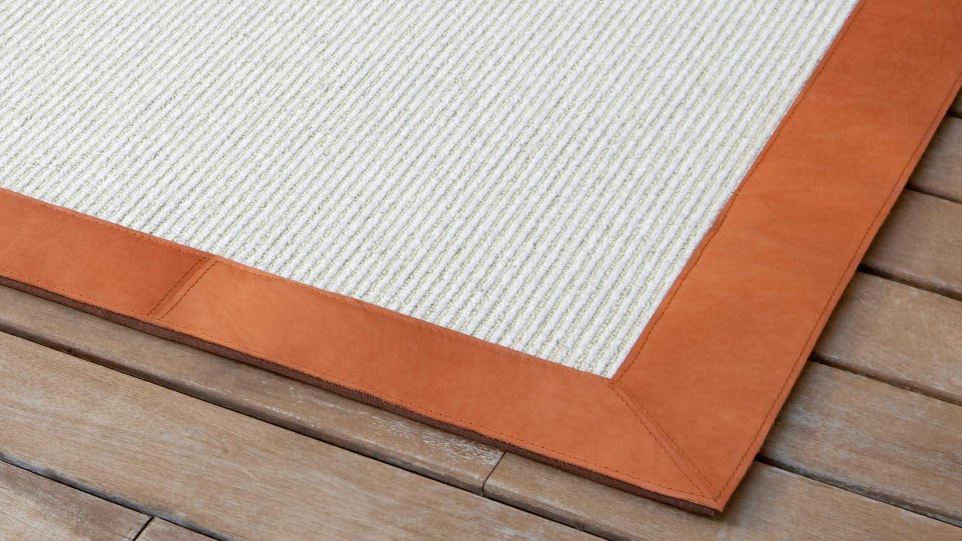 alfombra fibras naturales ibiza c5 17