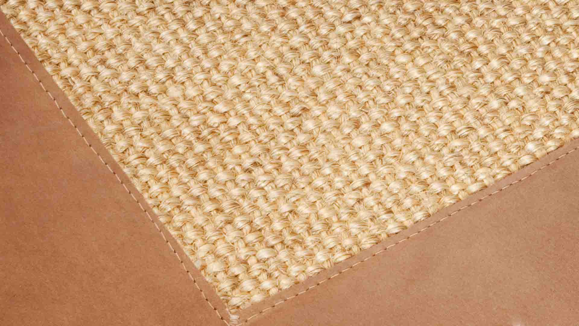 alfombra fibras naturales ibiza c5 19
