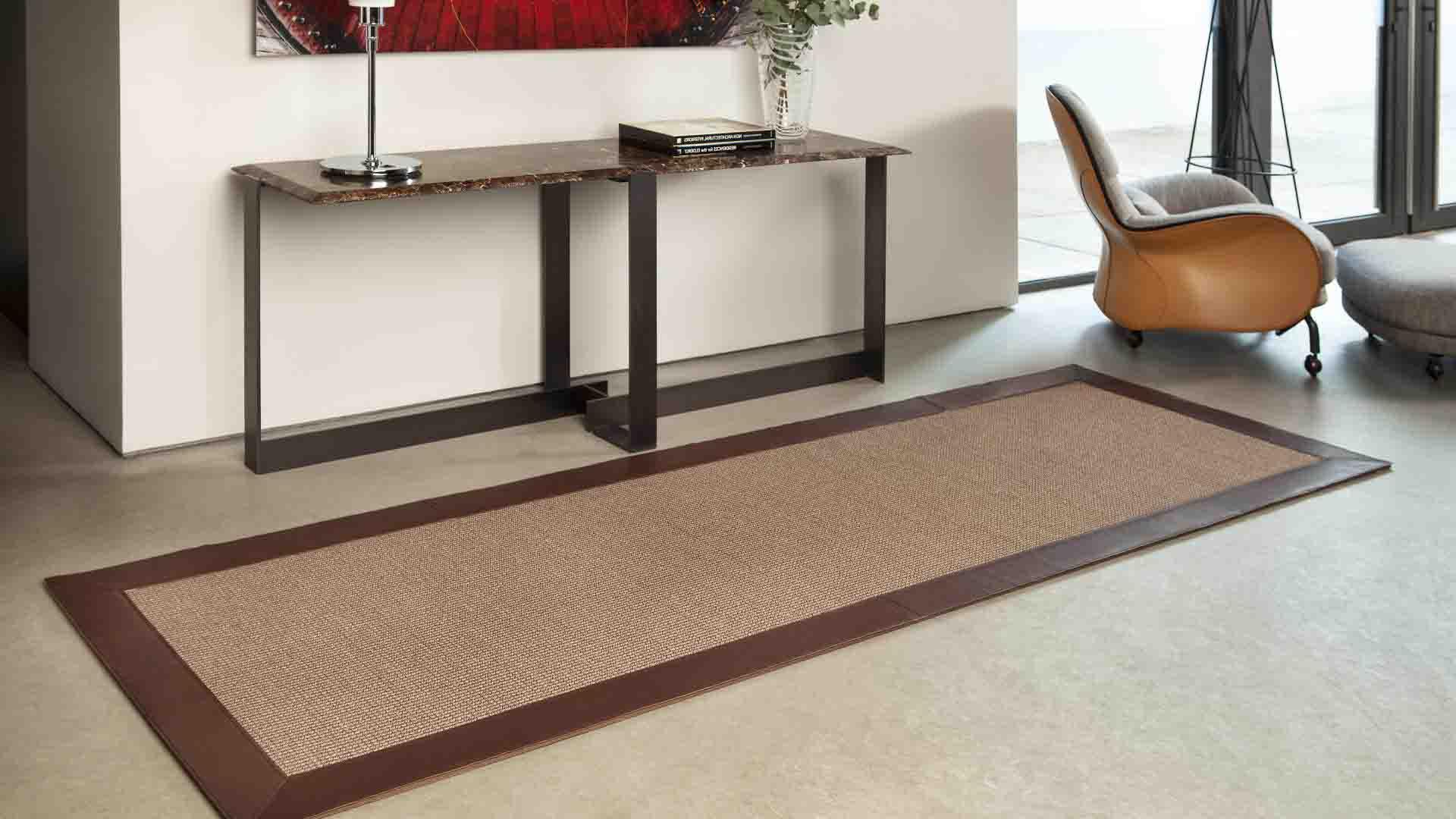alfombra fibras naturales ibiza c5 2