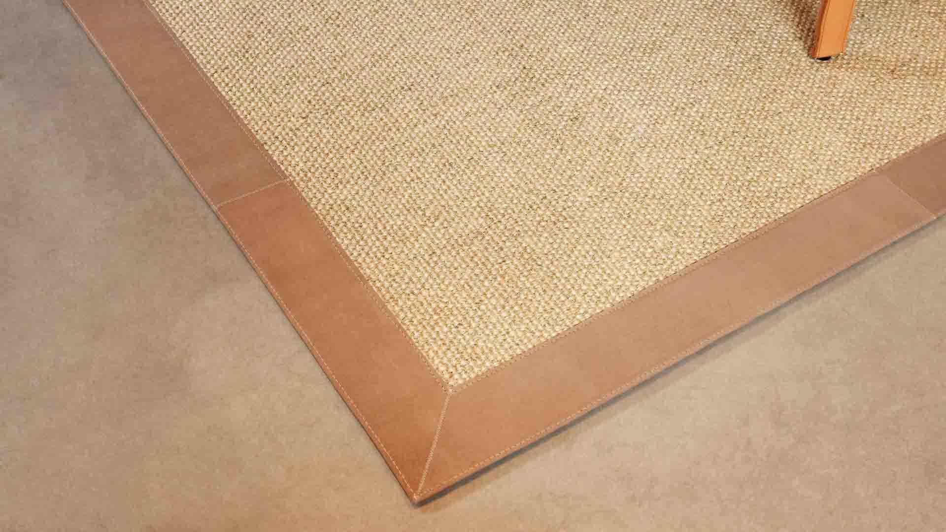 alfombra fibras naturales ibiza c5 20