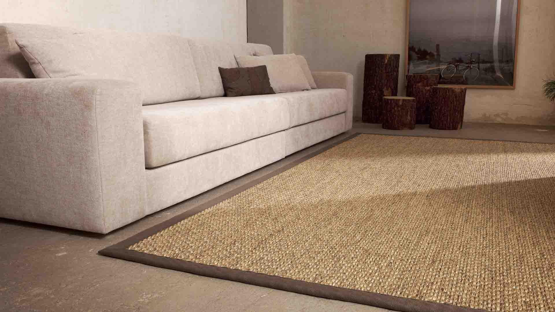 alfombra fibras naturales ibiza c5 3