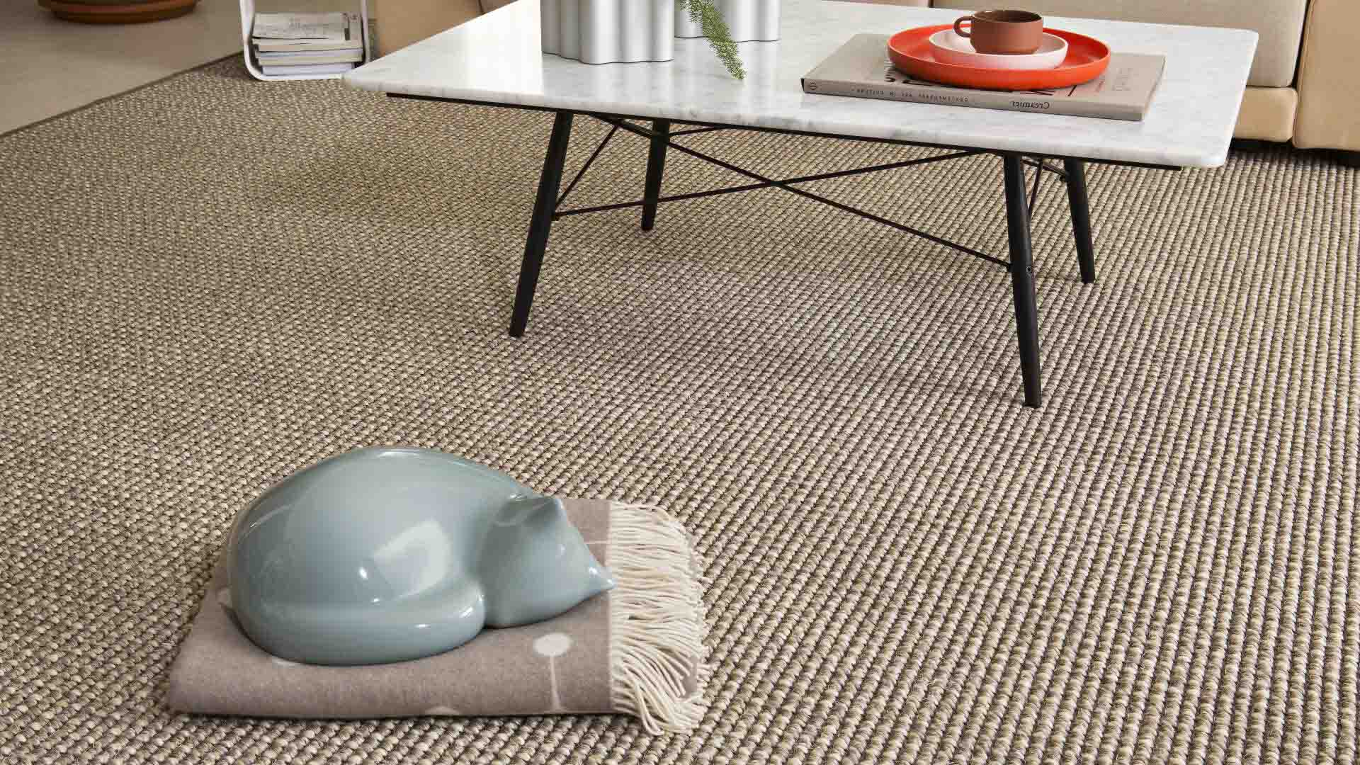 alfombra fibras naturales ibiza c5 5