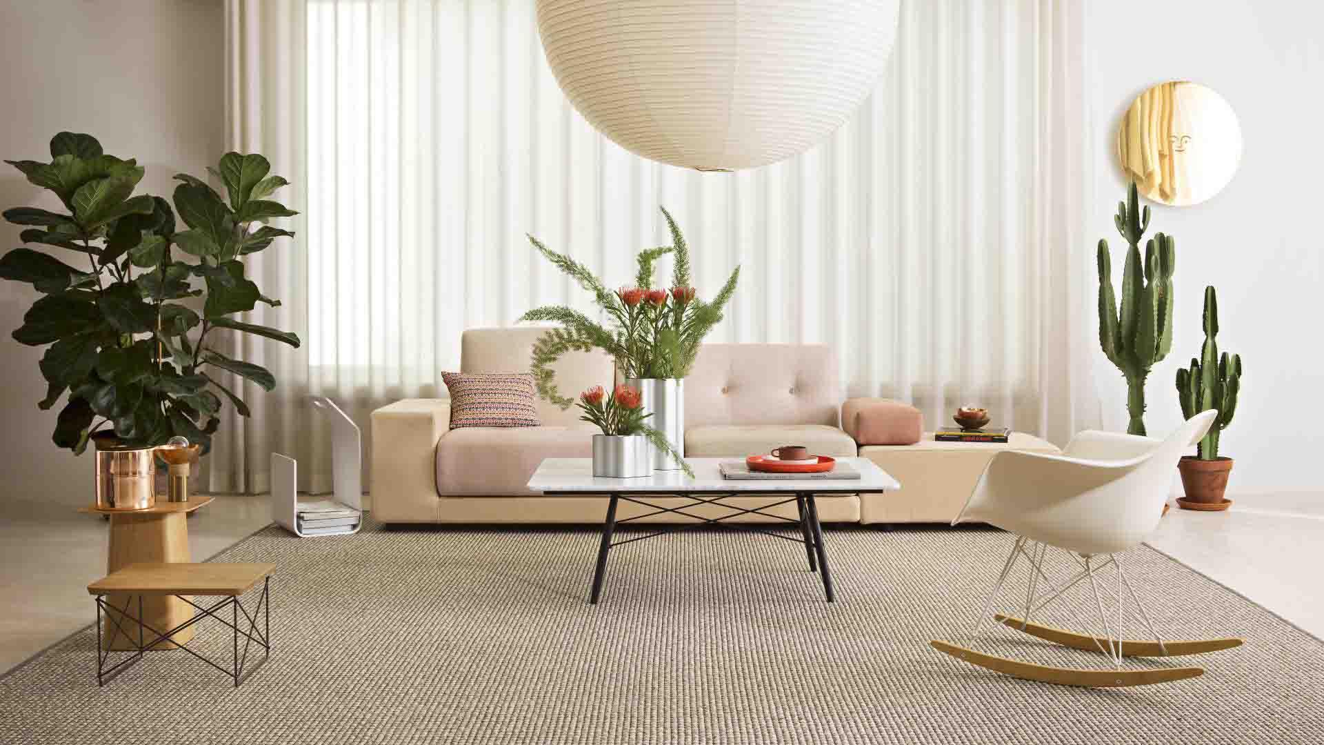 alfombra fibras naturales ibiza c5 6