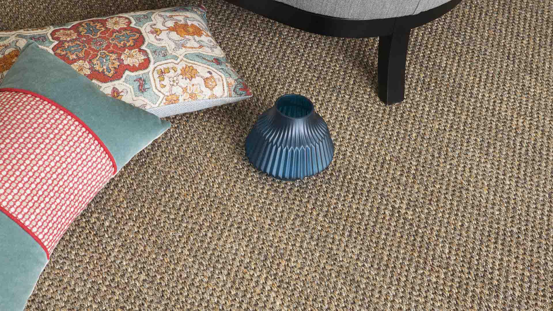 alfombra fibras naturales ibiza c5 9