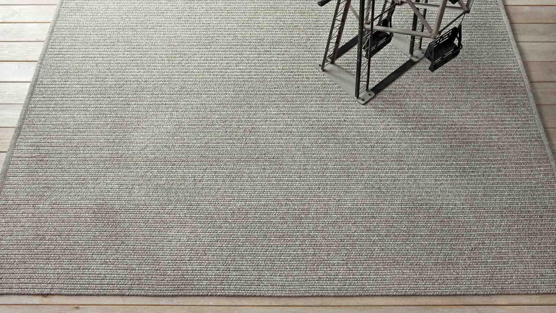 alfombra exterior ibiza c5 11