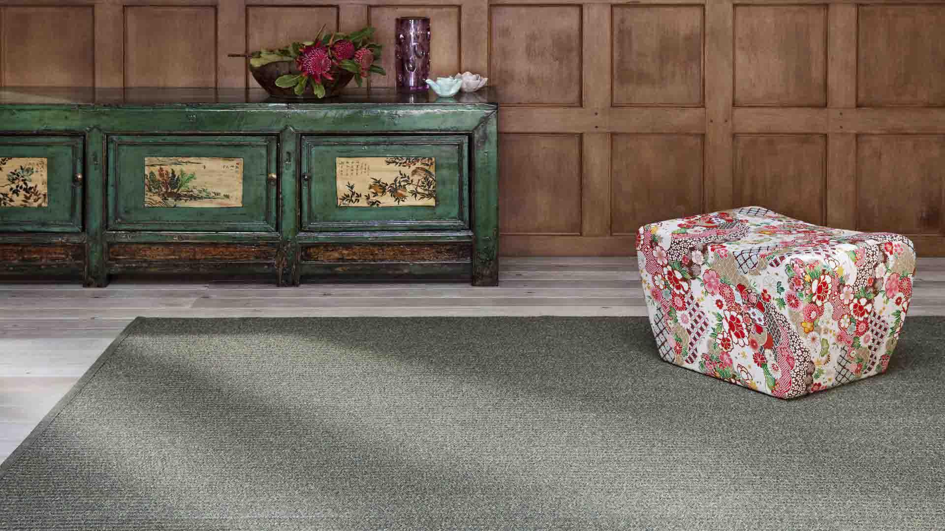 alfombra exterior ibiza c5 12