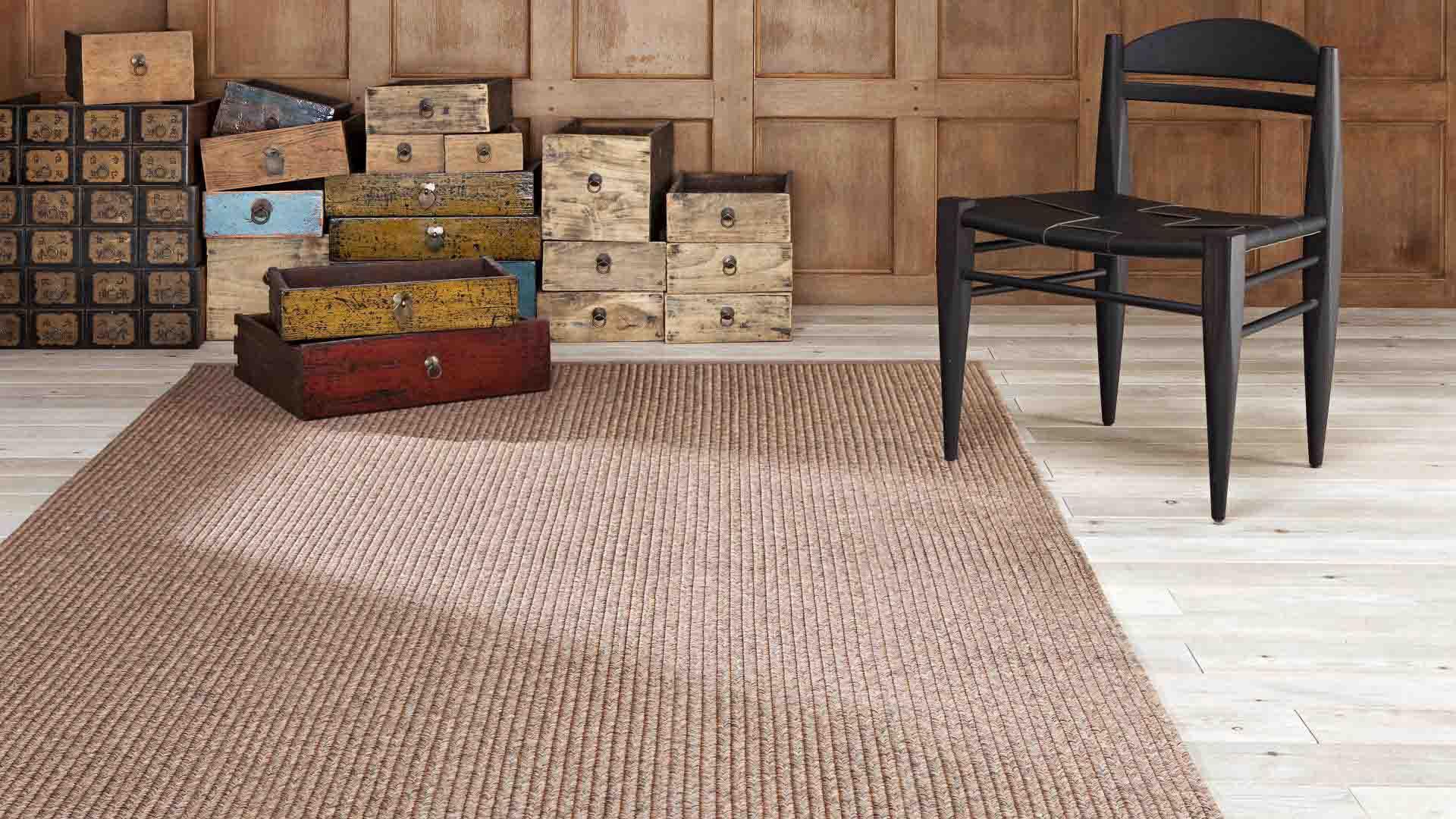 alfombra exterior ibiza c5 13