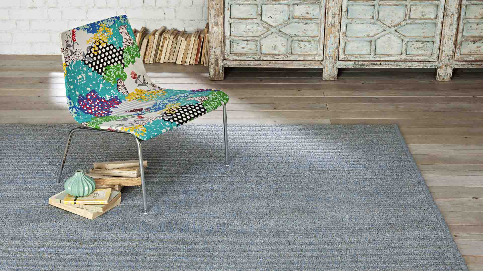 alfombra exterior ibiza c5 15