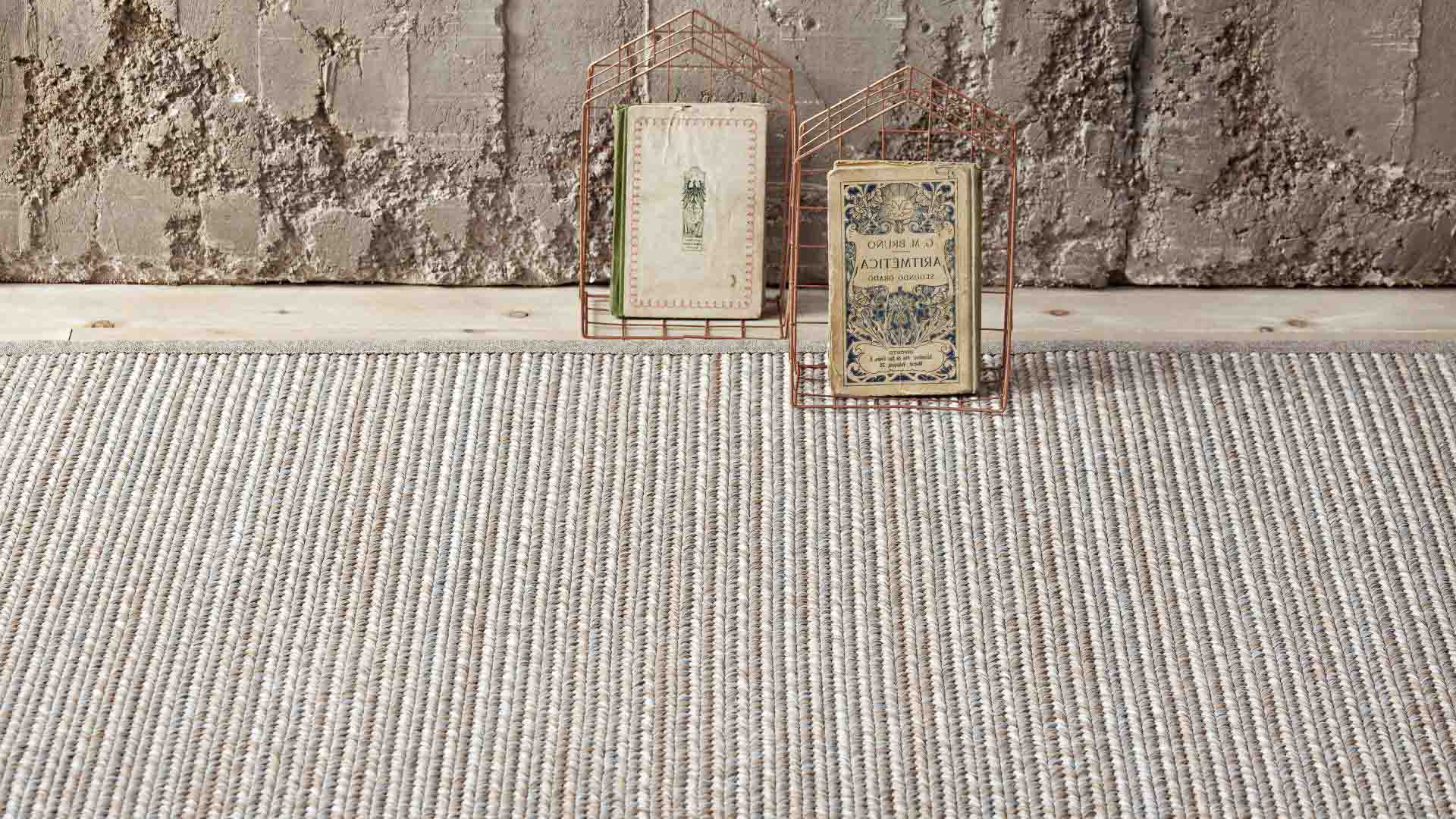 alfombra exterior ibiza c5 17