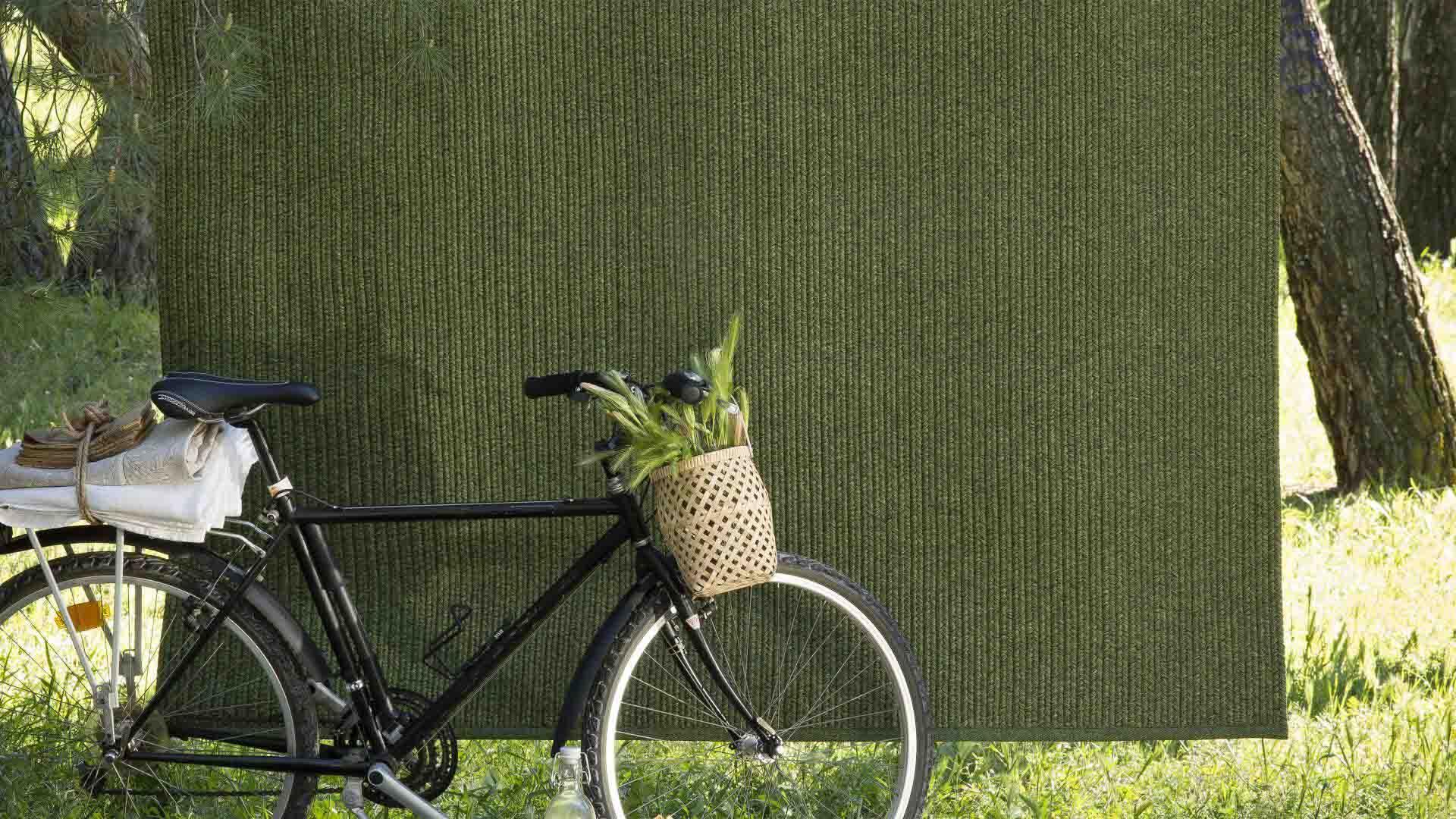 alfombra exterior ibiza c5 3