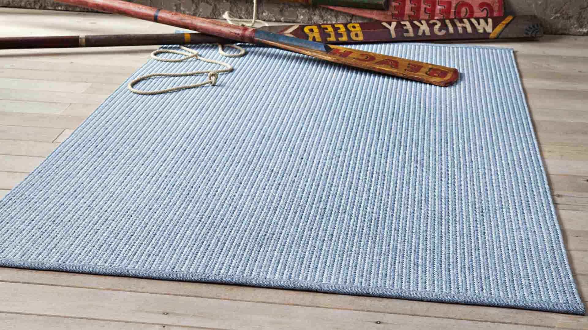 alfombra exterior ibiza c5 7