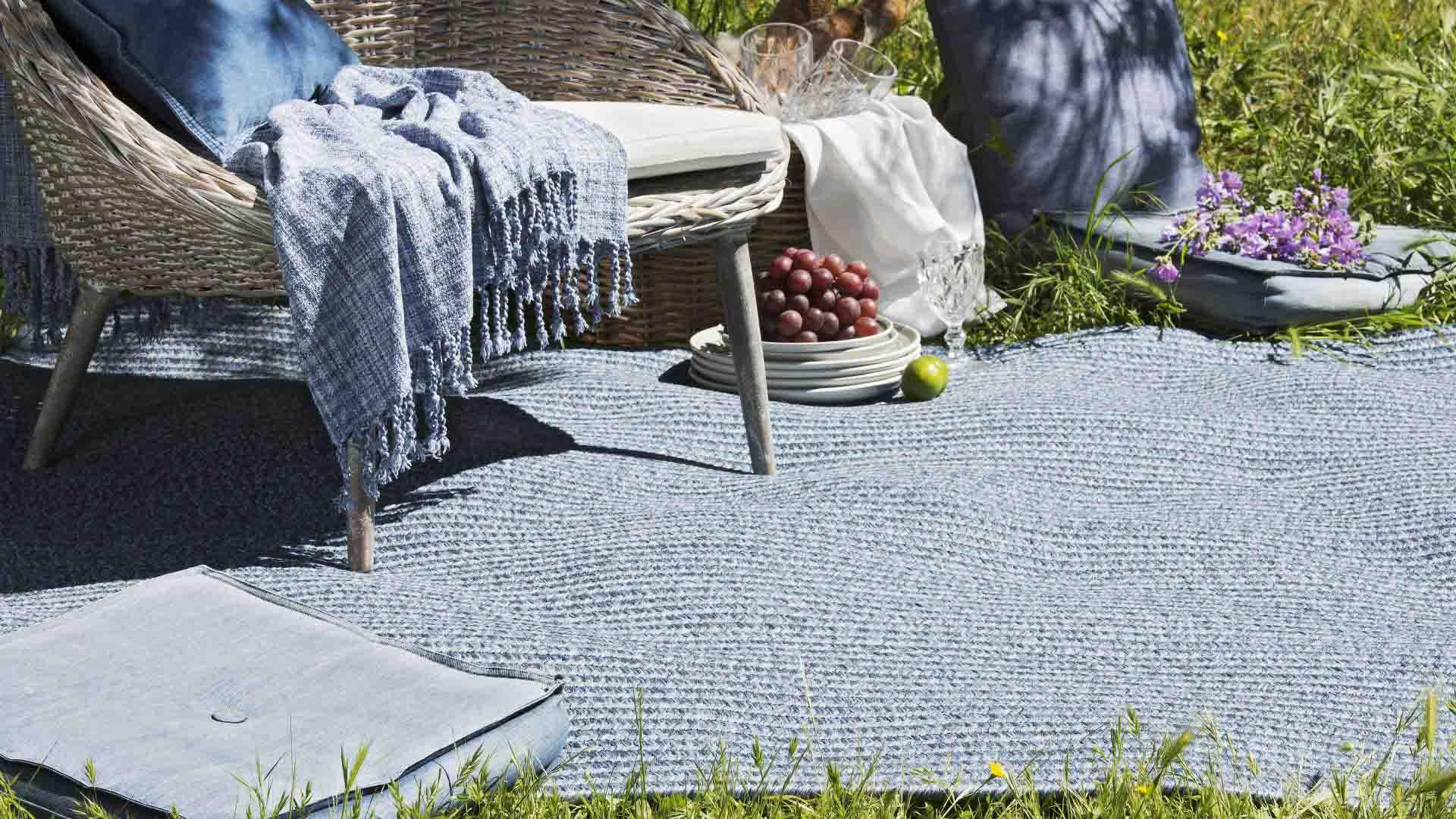 alfombra exterior ibiza c5