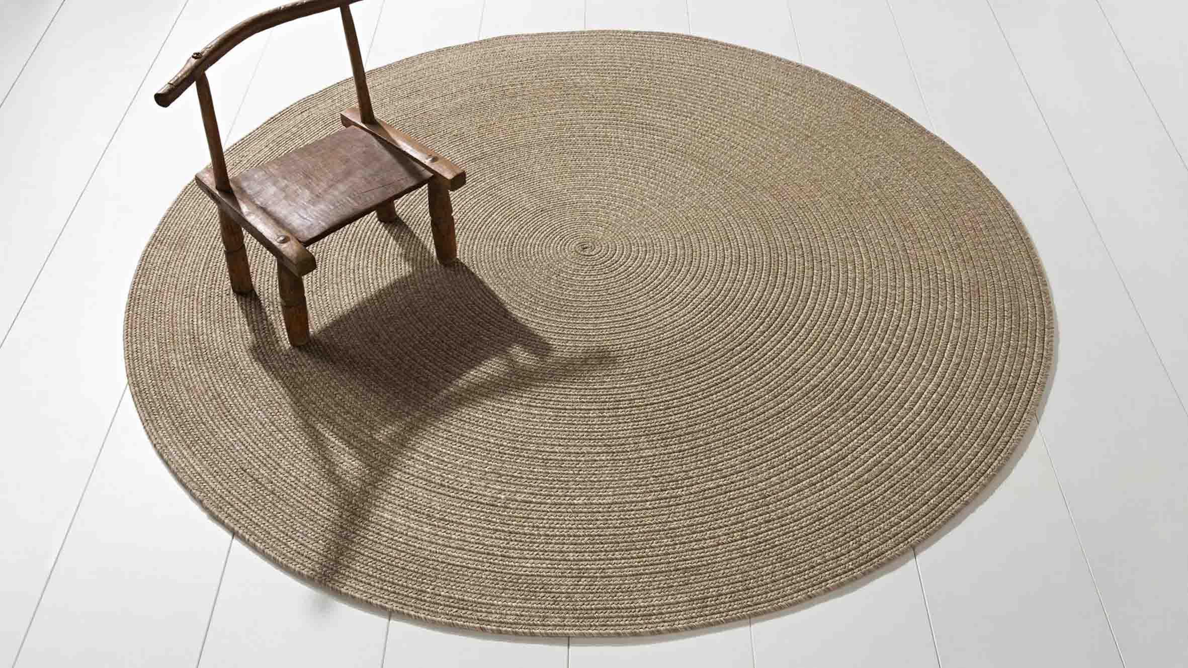 alfombra exterior spart ibiza c5