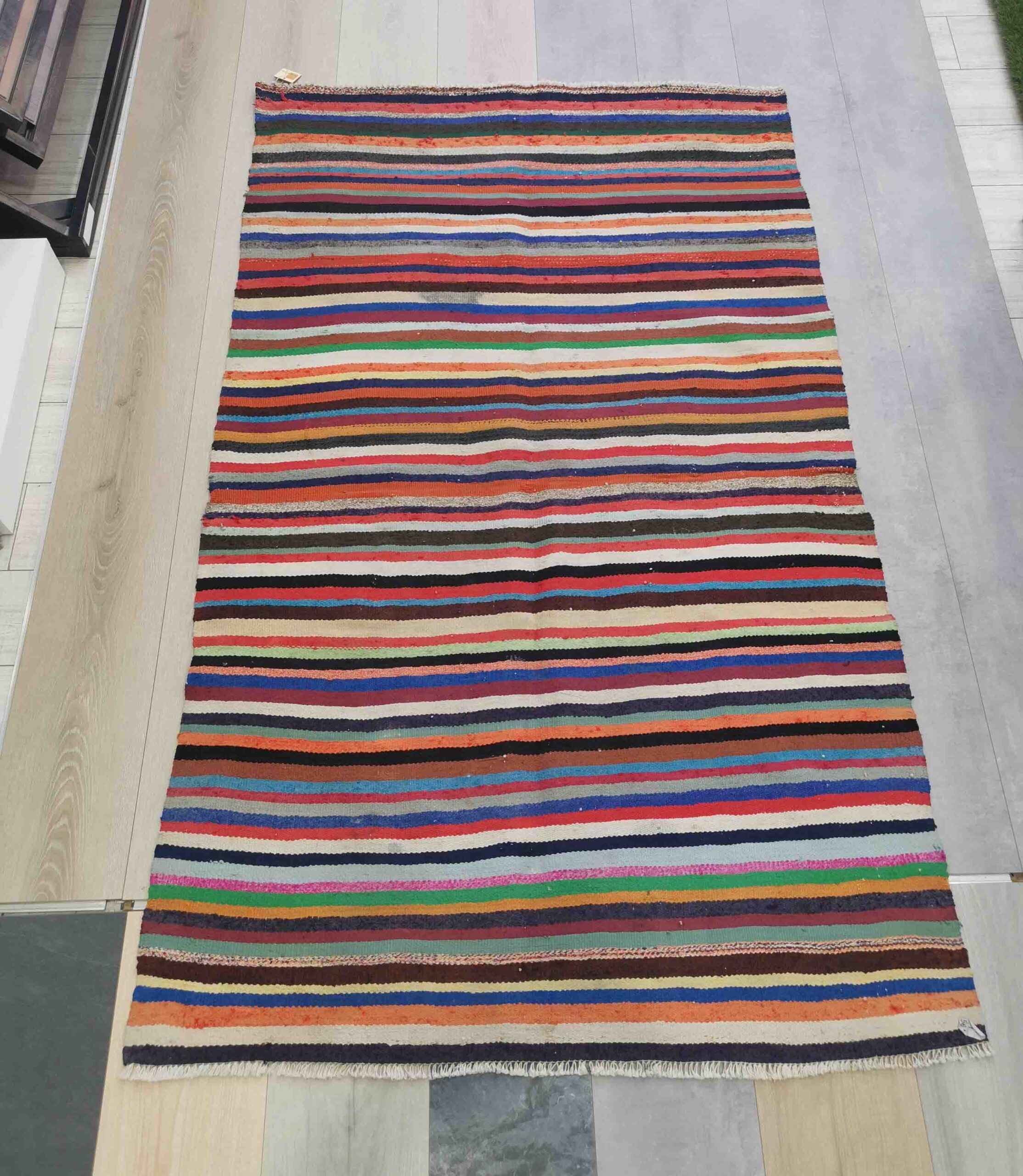 alfombra diseño stock oferta ibiza c5 12