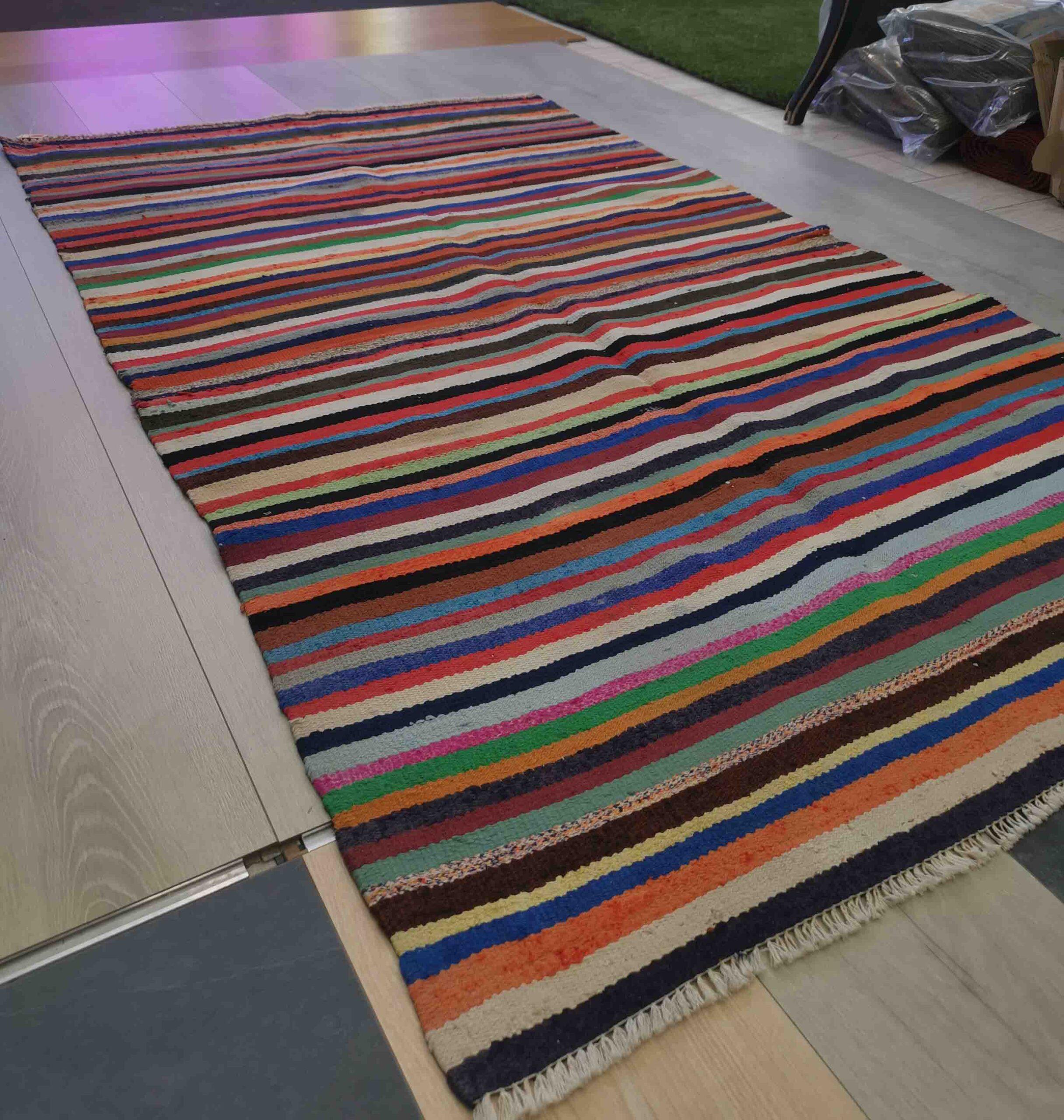 alfombra diseño stock oferta ibiza c5 13