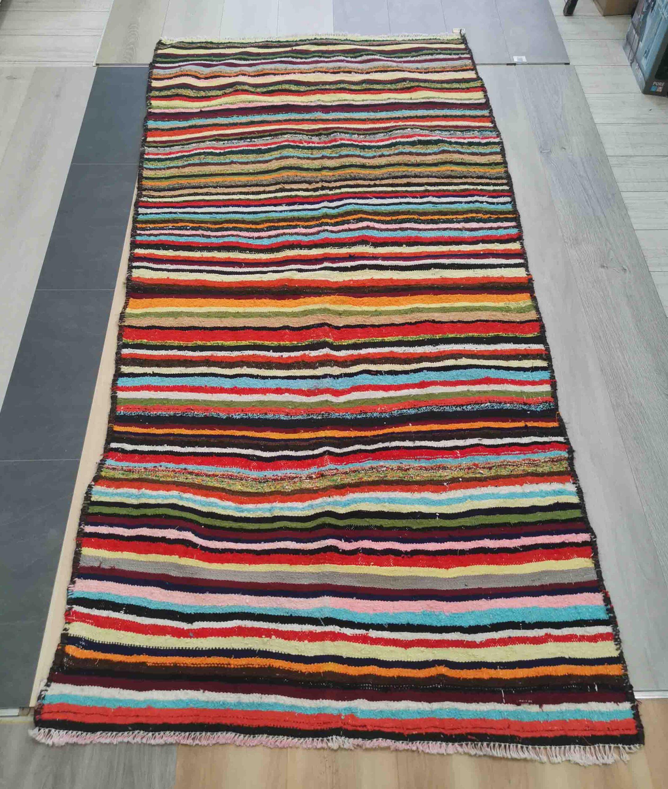 alfombra diseño stock oferta ibiza c5 4