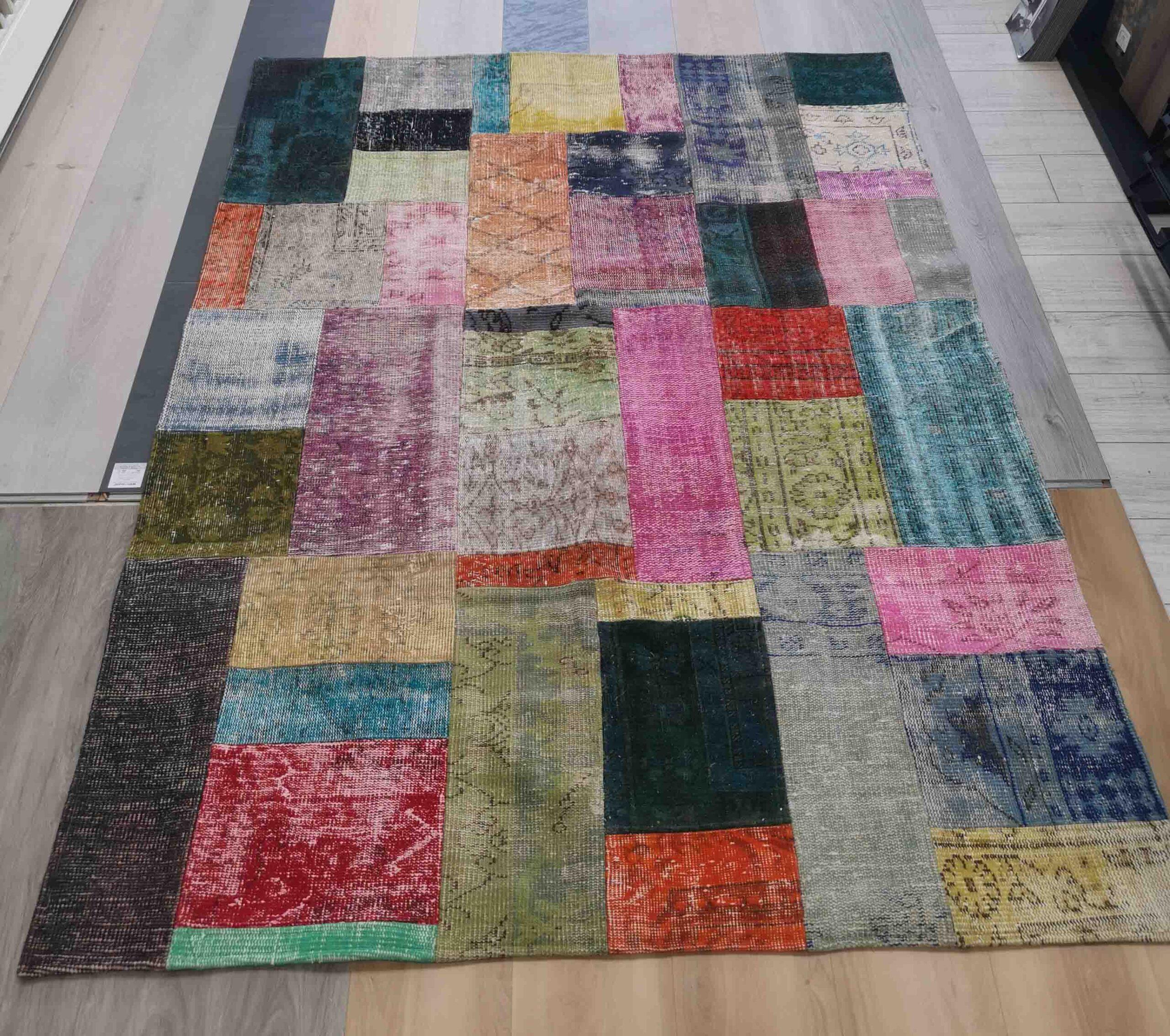 alfombra diseño stock oferta ibiza c5 7