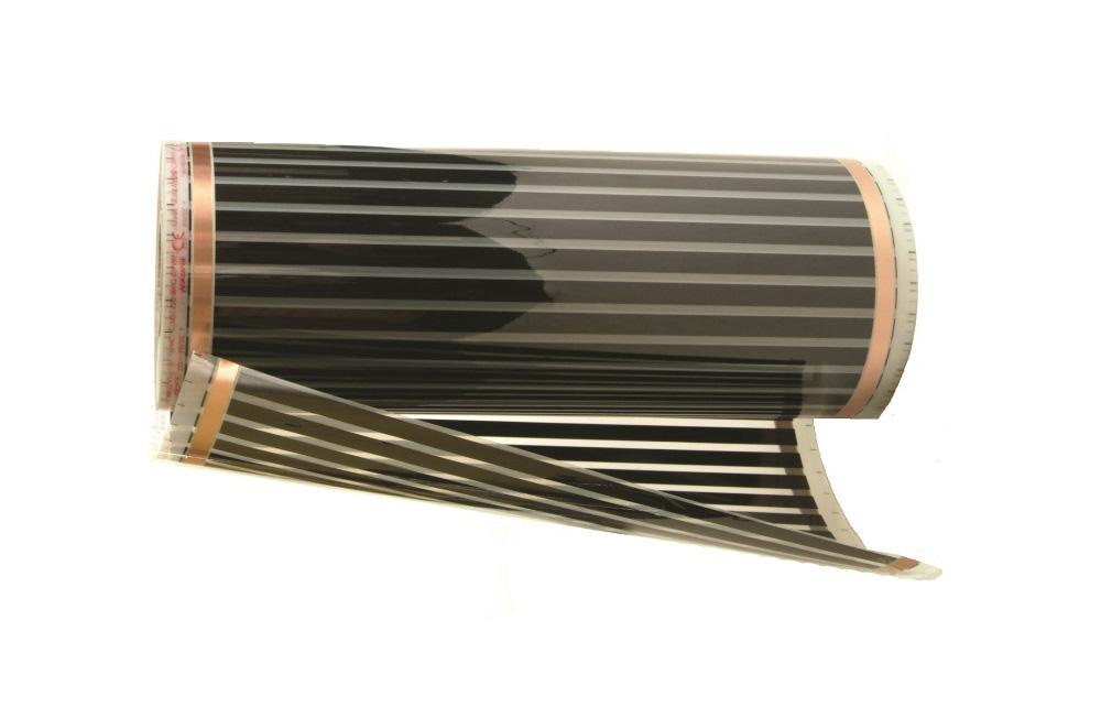 calefaccion radiante ibiza c5