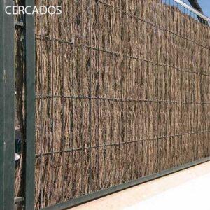 CERCADOS NATURALES