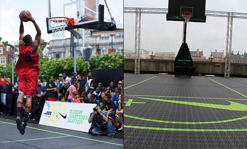 losetas deportivas bergo tenis baloncesto c5 2