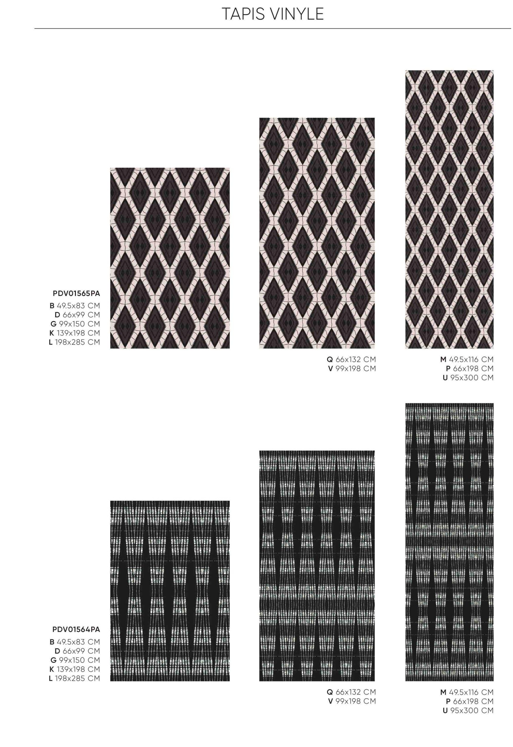 alfombra exterior ibiza c5 10