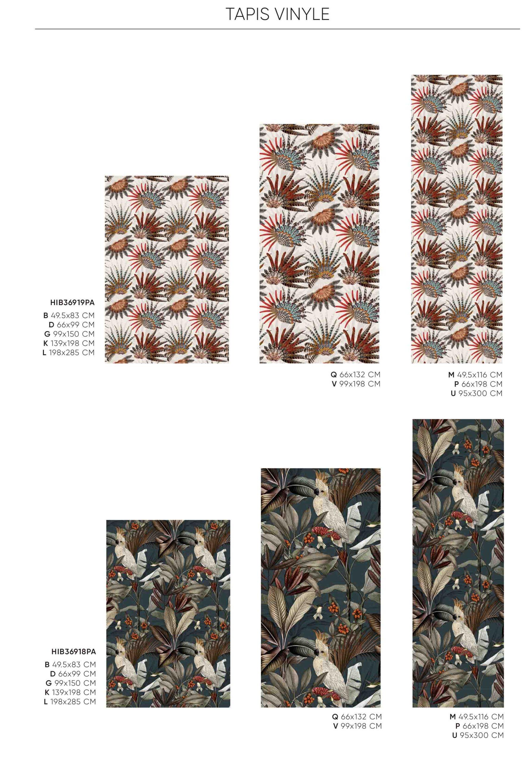 alfombra exterior ibiza c5 14