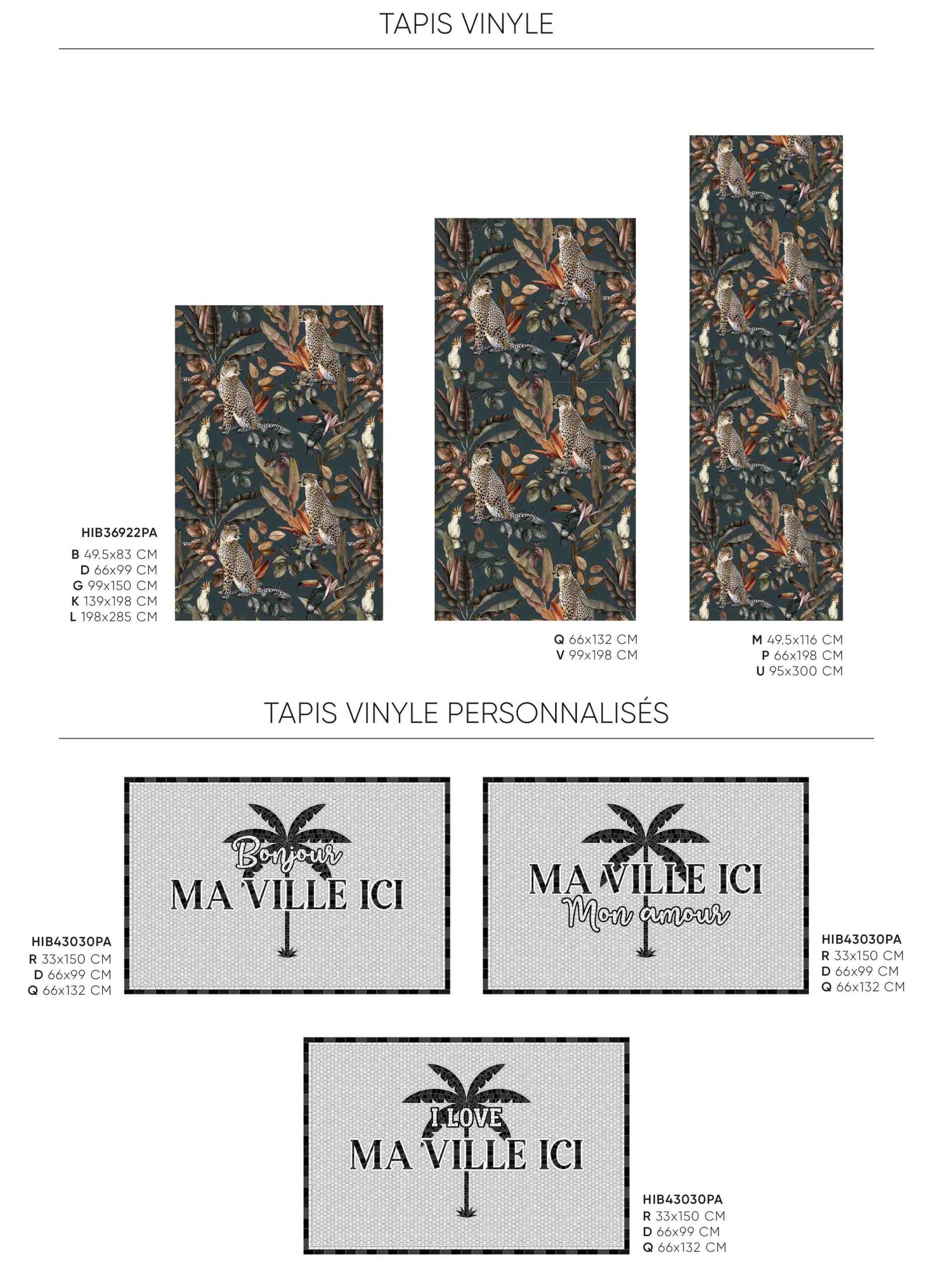 alfombra exterior ibiza c5 16