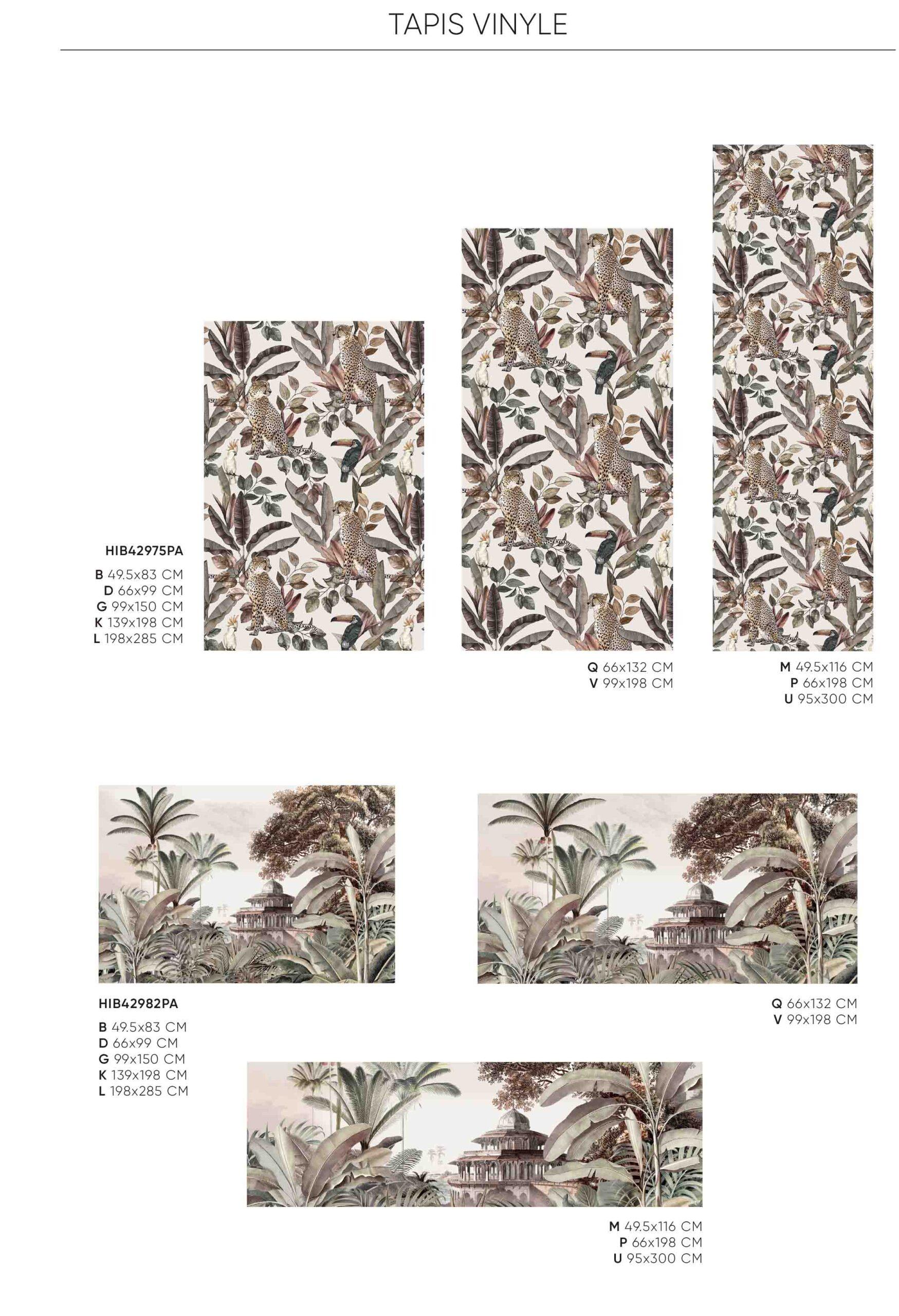 alfombra exterior ibiza c5 4