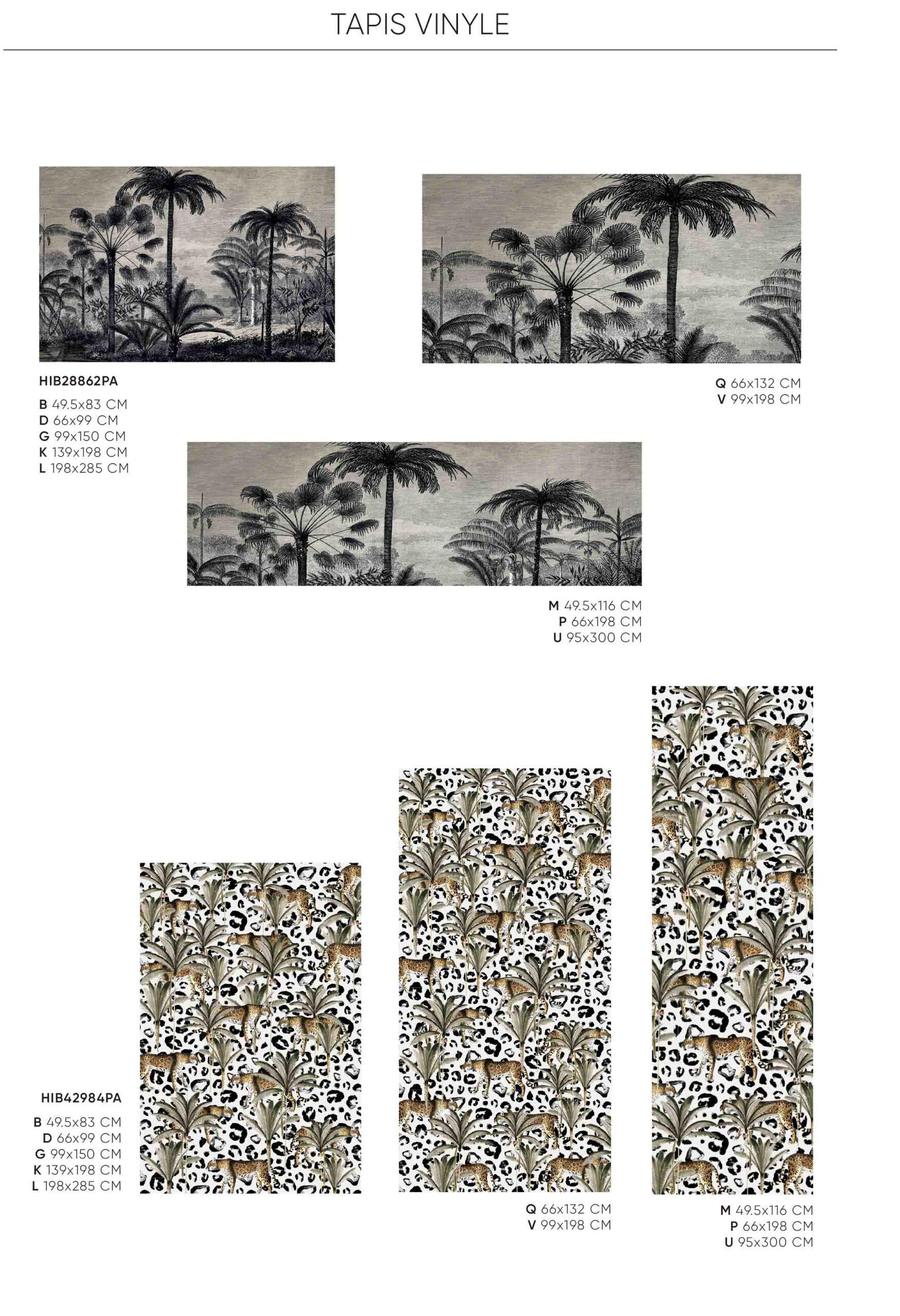 alfombra exterior ibiza c5 5