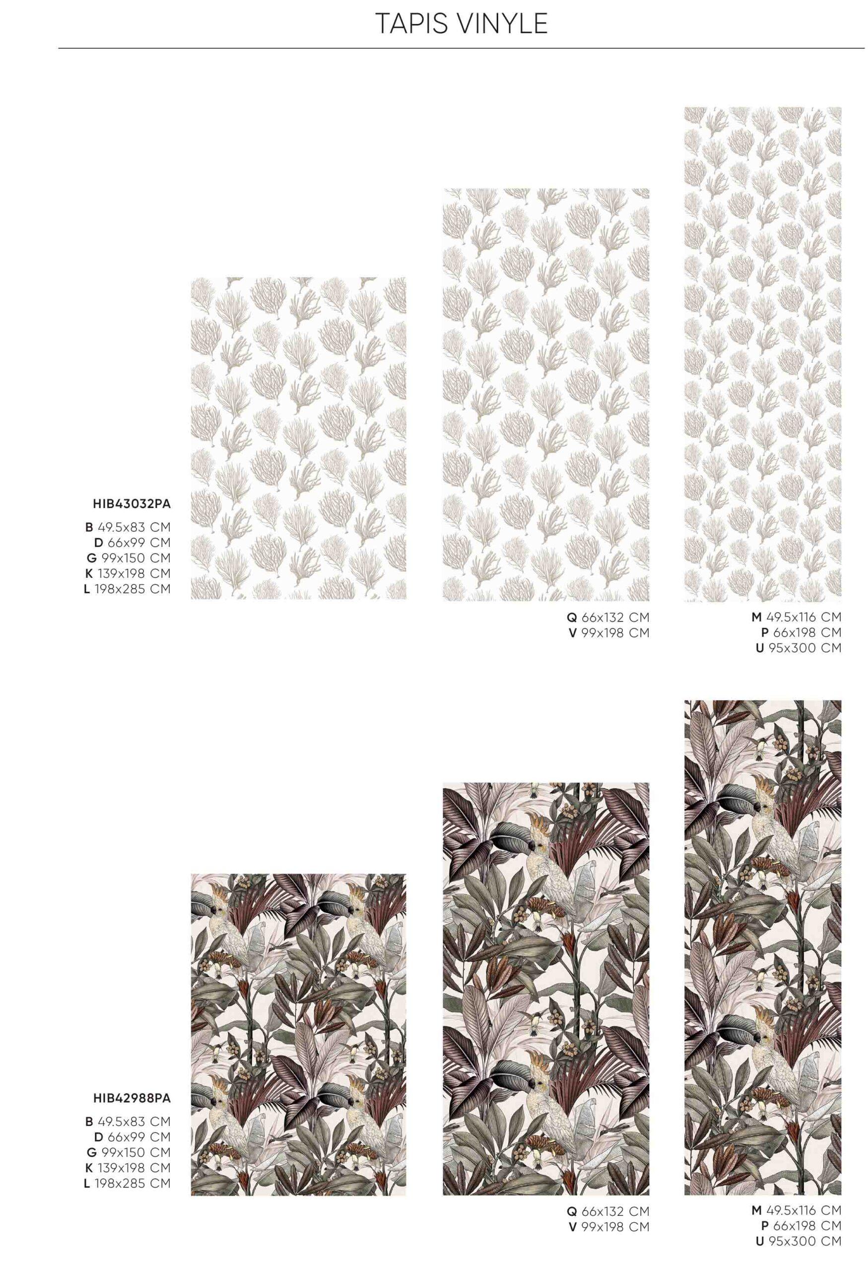 alfombra exterior ibiza c5 6
