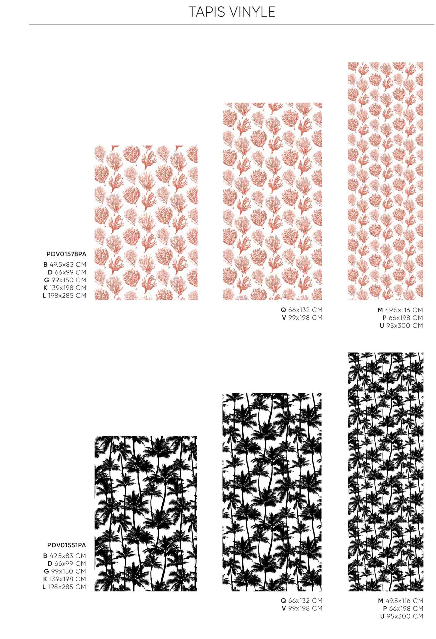 alfombra exterior ibiza c5 8