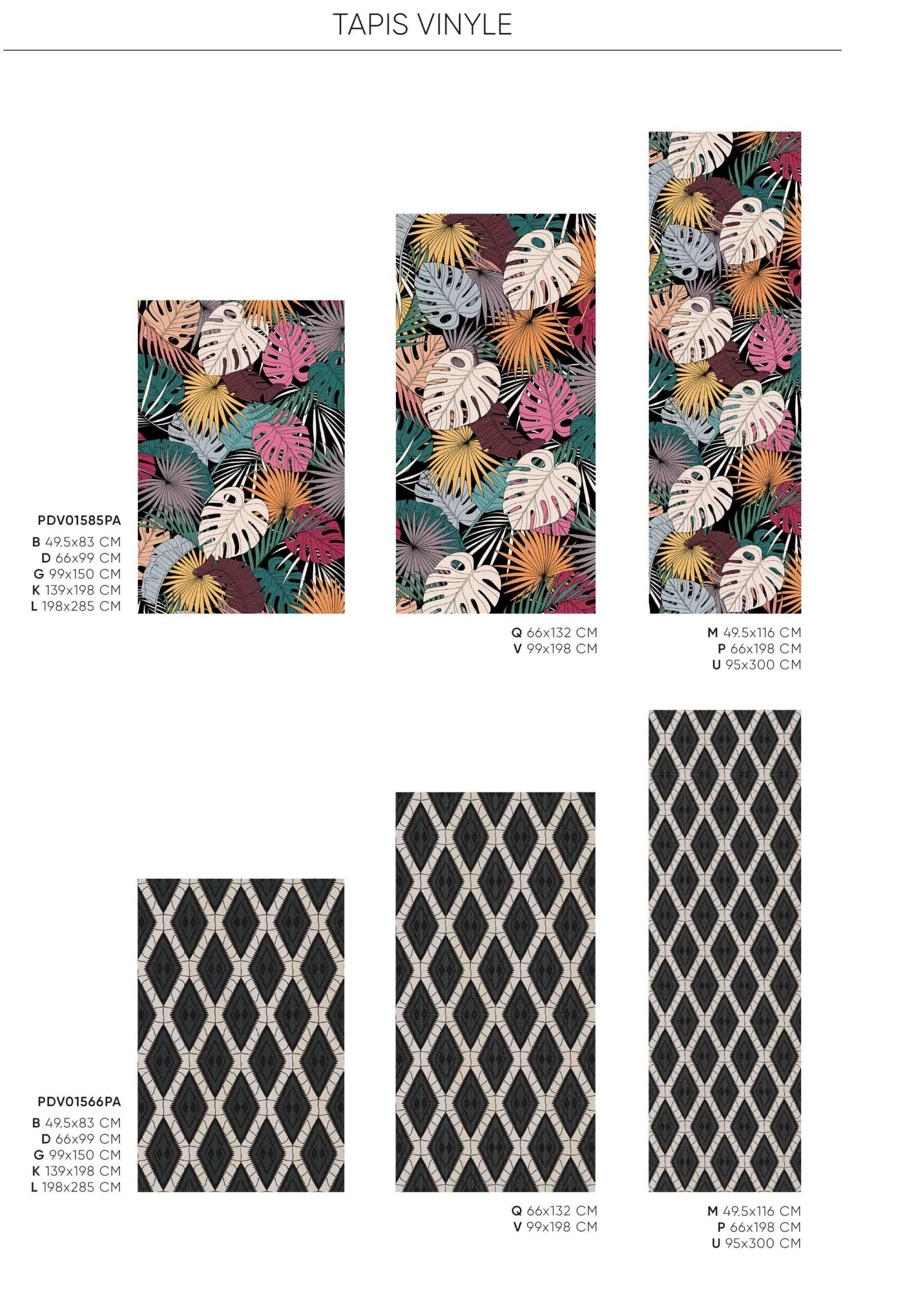 alfombra exterior ibiza c5 9