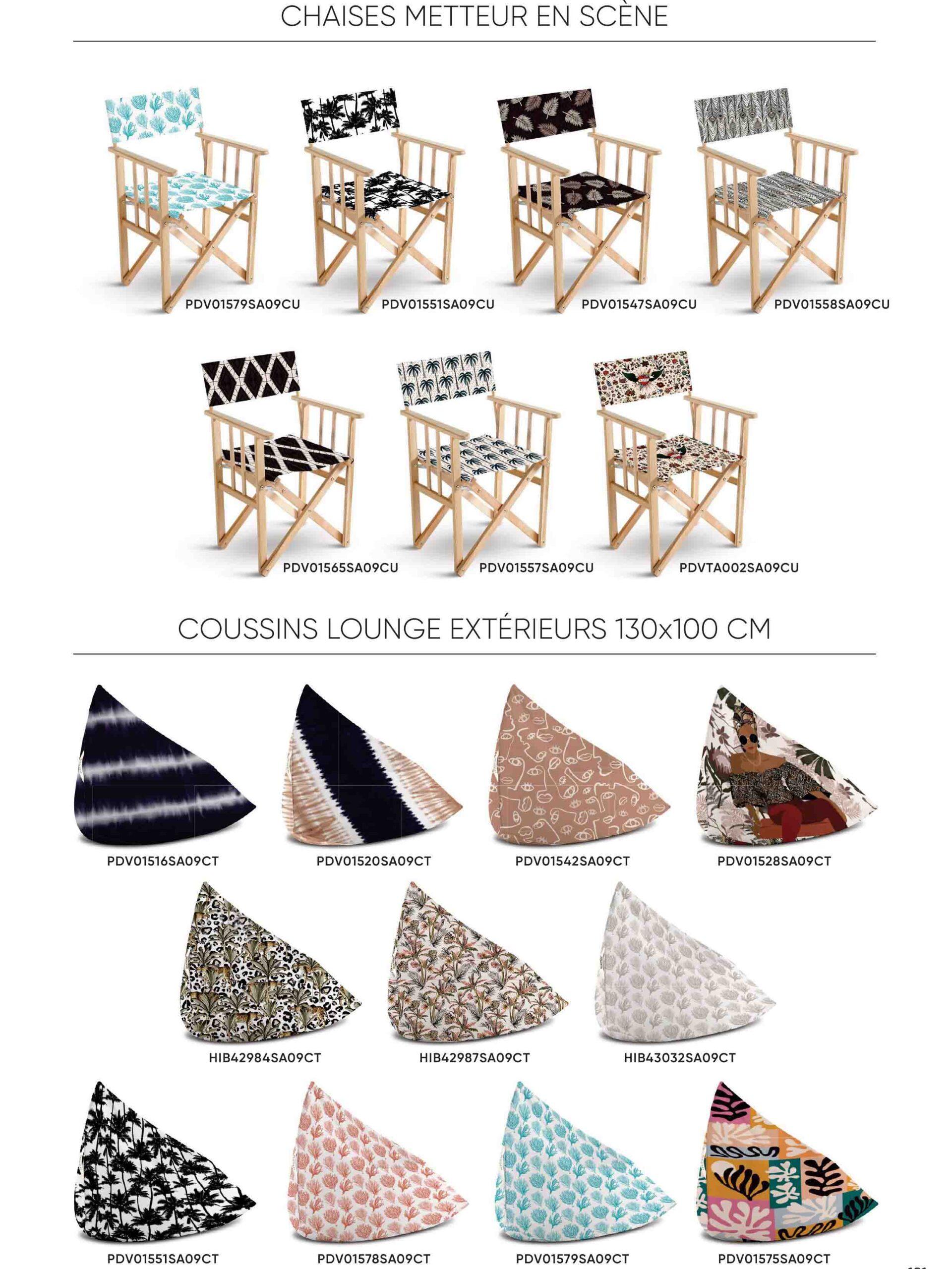 exterior puf lounge hamaca sombrilla cojines ibiza c5 10