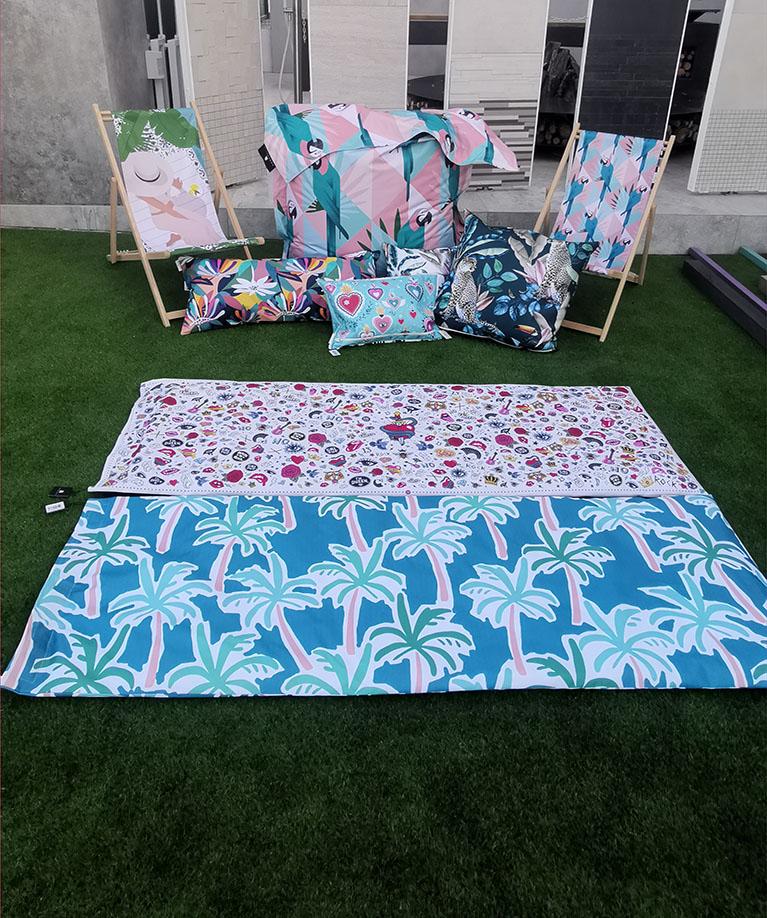 exterior puf lounge hamaca sombrilla cojines ibiza c5 13