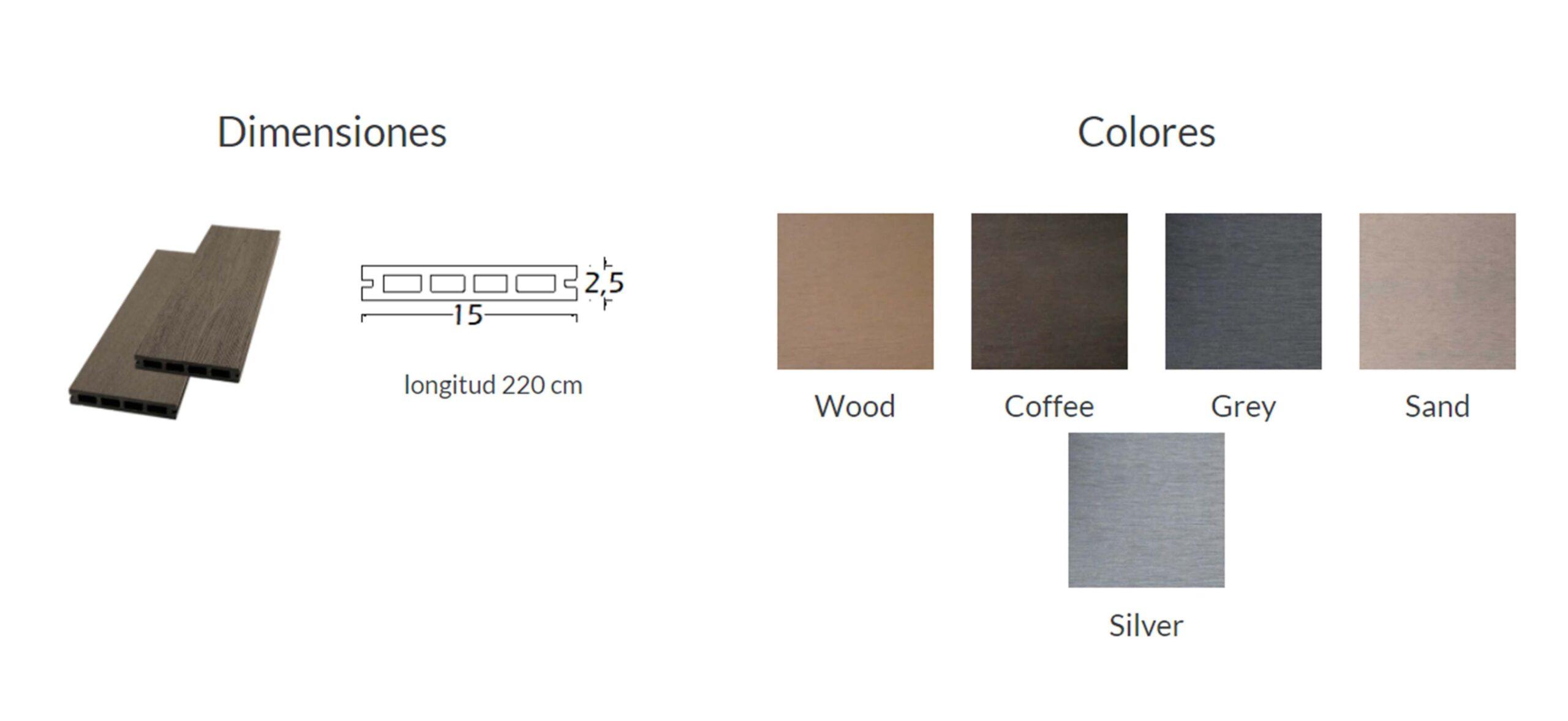 colores vallas composite c5 ibiza 4 002