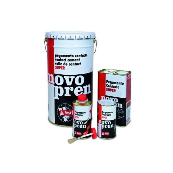 adhesivos rayt ibiza c5